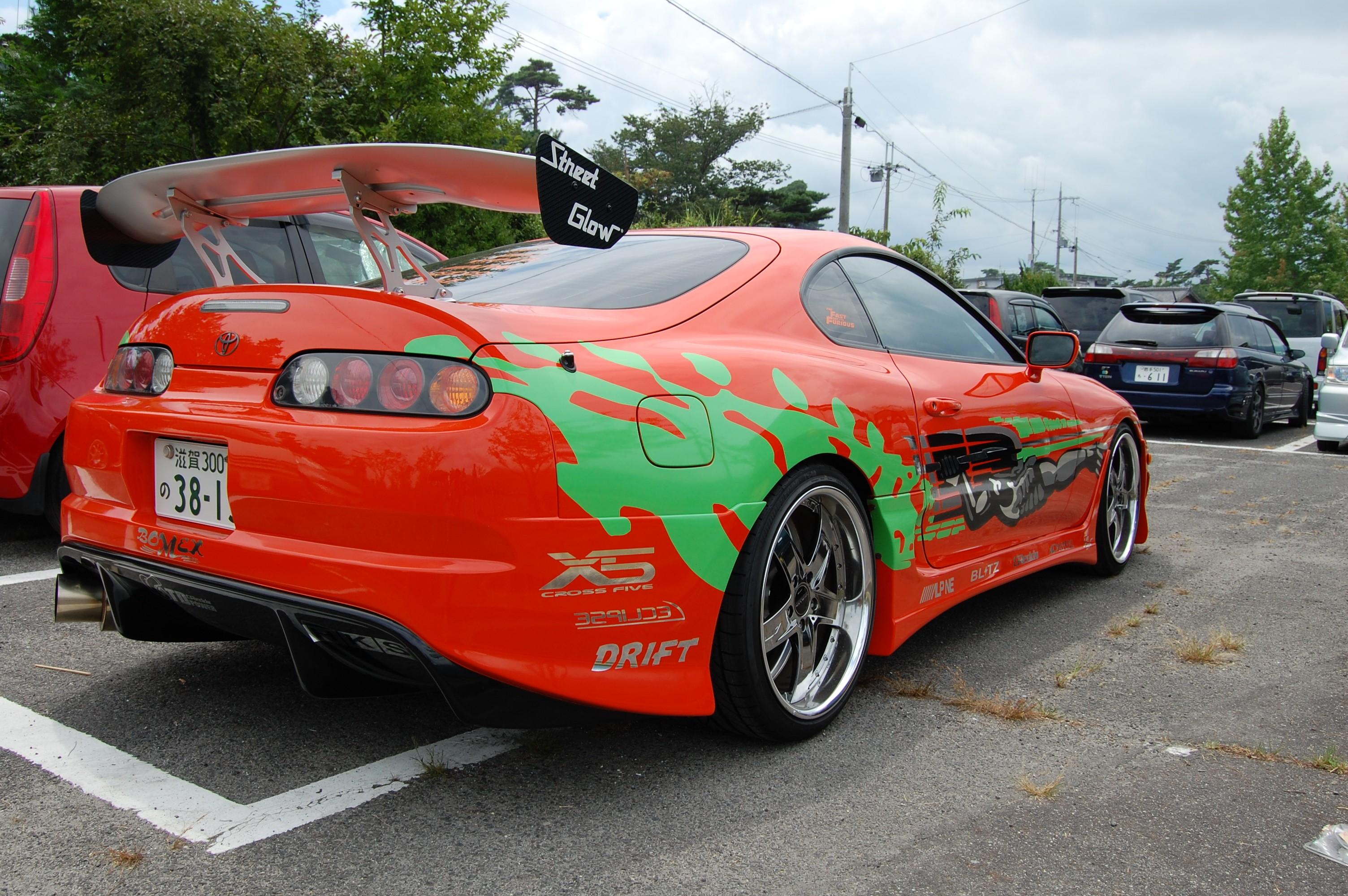 Mazda Furai Vehículos Supercars Hd Fondos De Pantalla: Fondos De Pantalla : Vehículo, Coches Rojos, Coche
