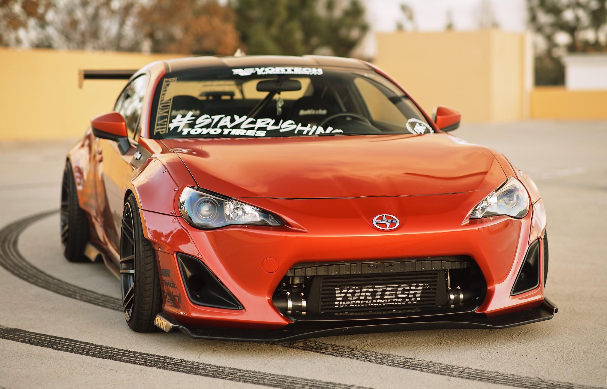 Kekurangan Mobil Sport Toyota Murah Berkualitas