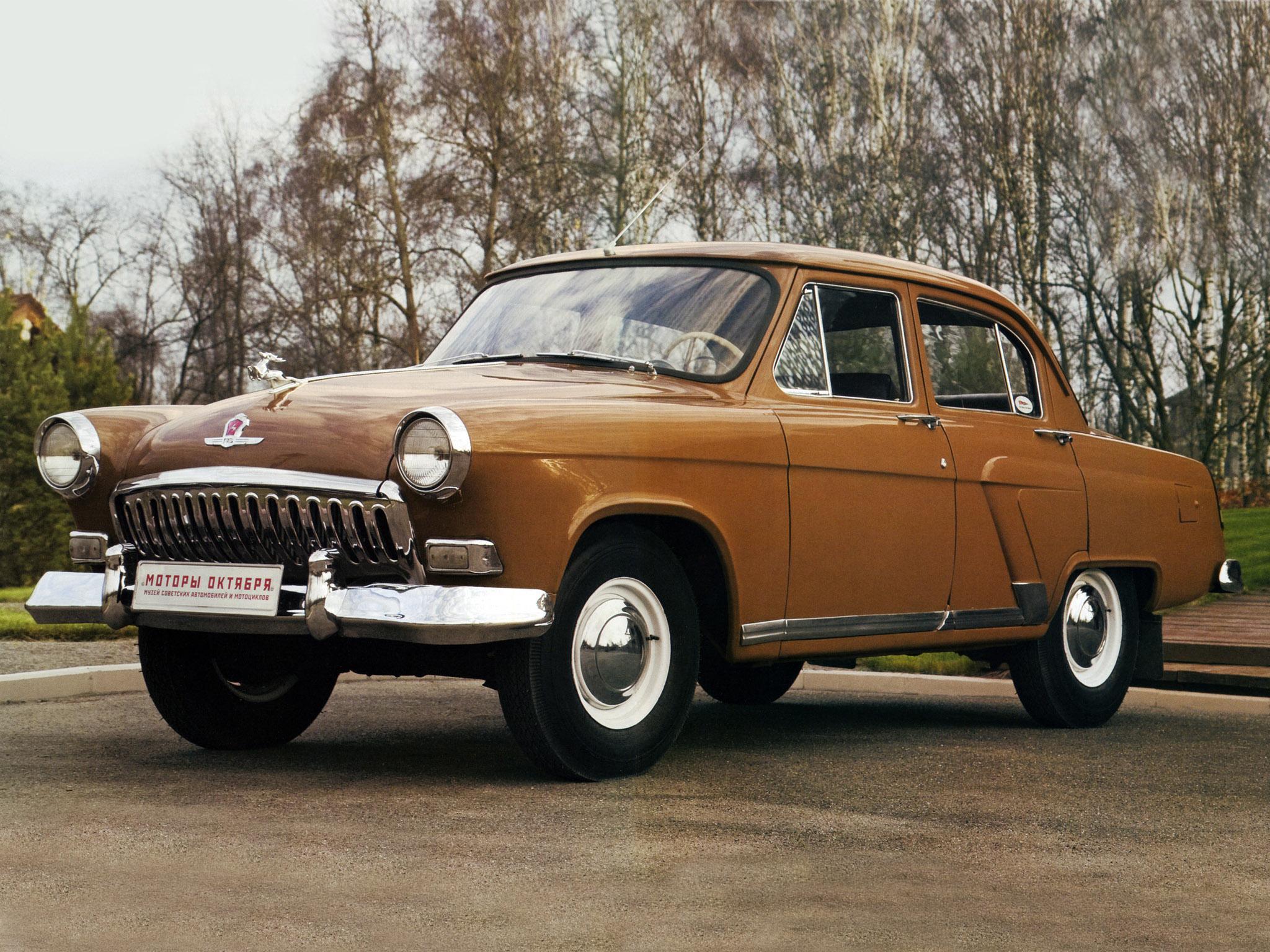 часто все марки советских автомобилей фото этого используем любой