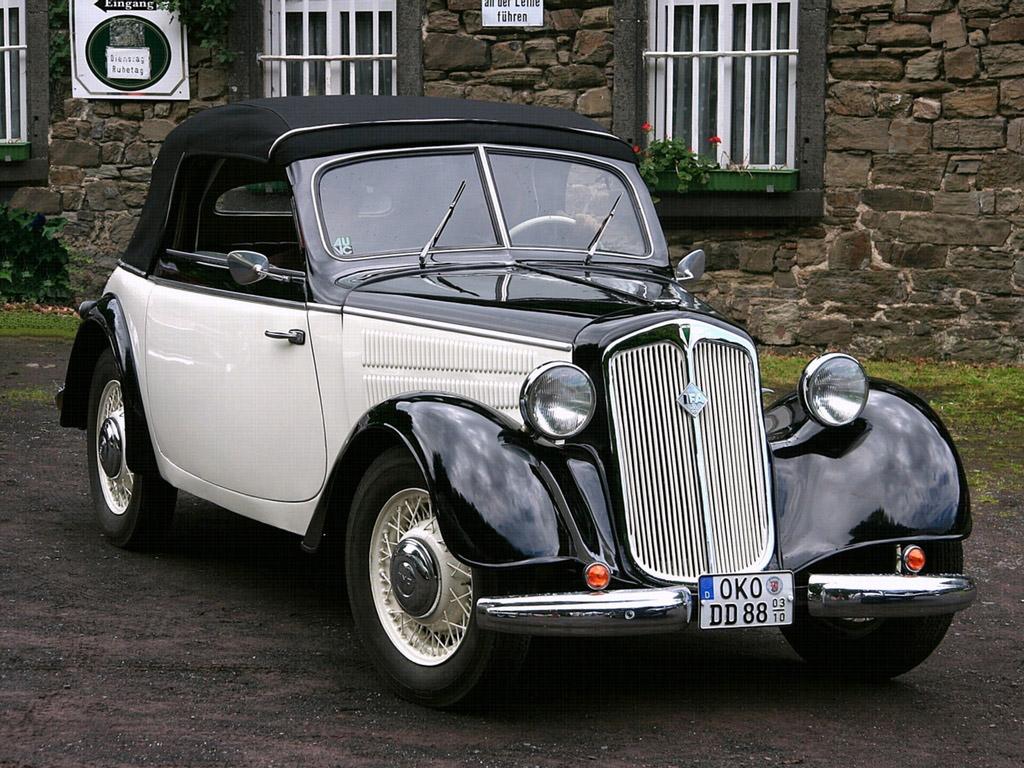 этой немецкие автомобили марки фото мероприятие это культурное