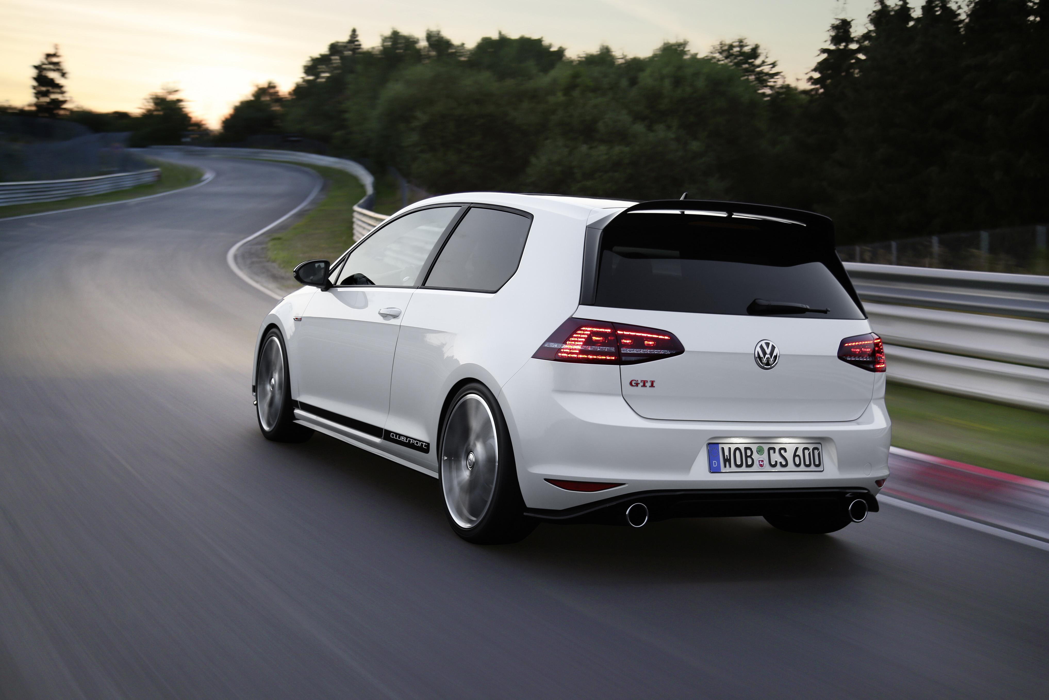 Wallpaper Volkswagen Golf Volkswagen Golf Mk5 Netcarshow