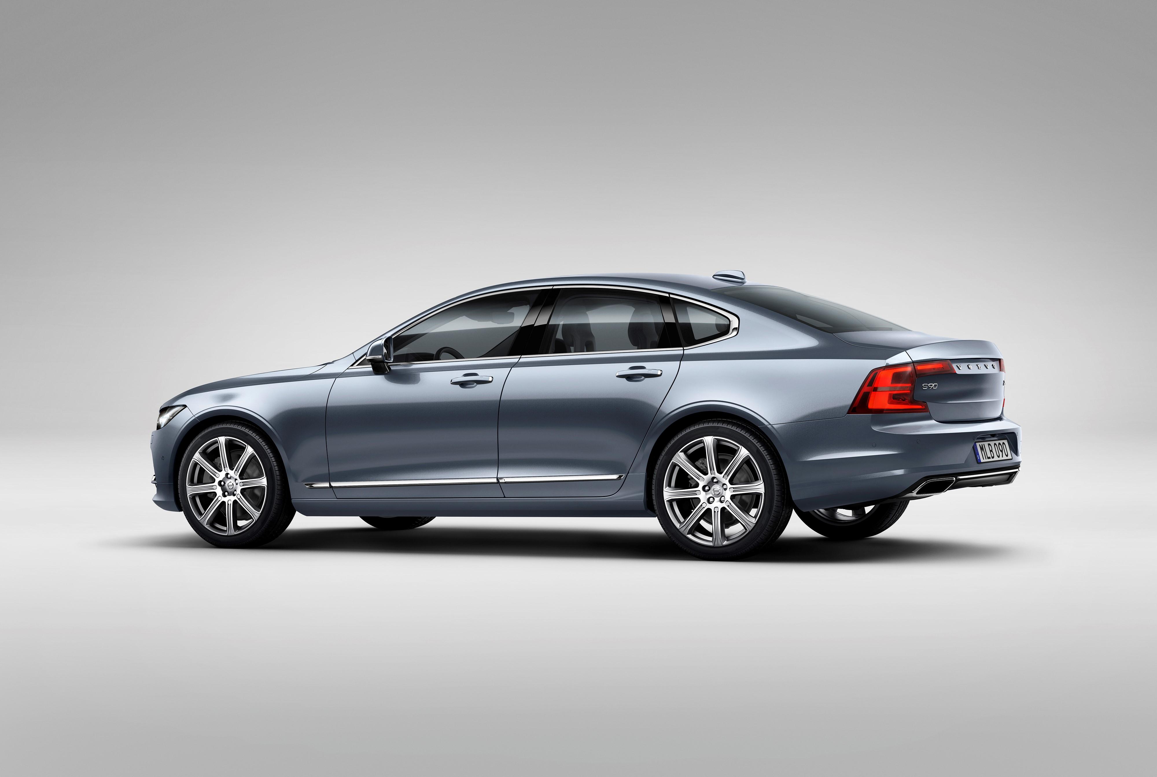 4300 Gambar Mobil Jaguar Gratis Terbaik