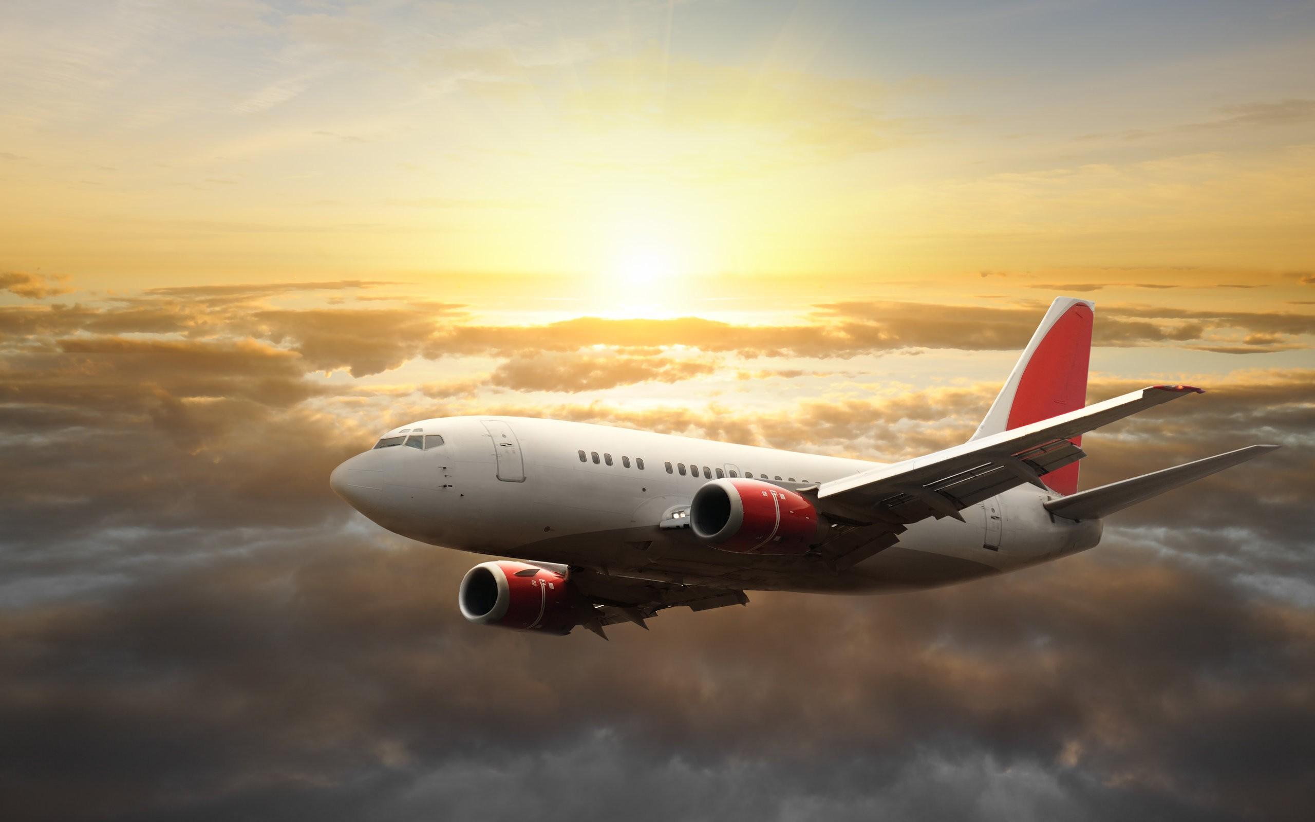 Hintergrundbilder : Auto, Fahrzeug, Flugzeug, Boeing 777, Boeing 737 ...