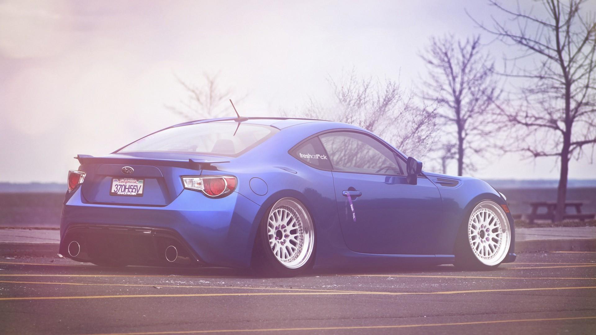 Mazda Furai Vehículos Supercars Hd Fondos De Pantalla: Fondos De Pantalla : Vehículo, Azul, Coche Deportivo