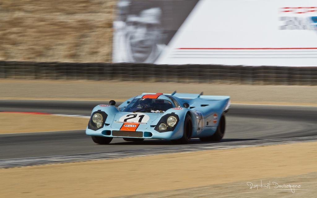 Mazda Raceway Laguna Seca >> Wallpaper : vehicle, blue, helmet, Canon, Porsche, orange ...