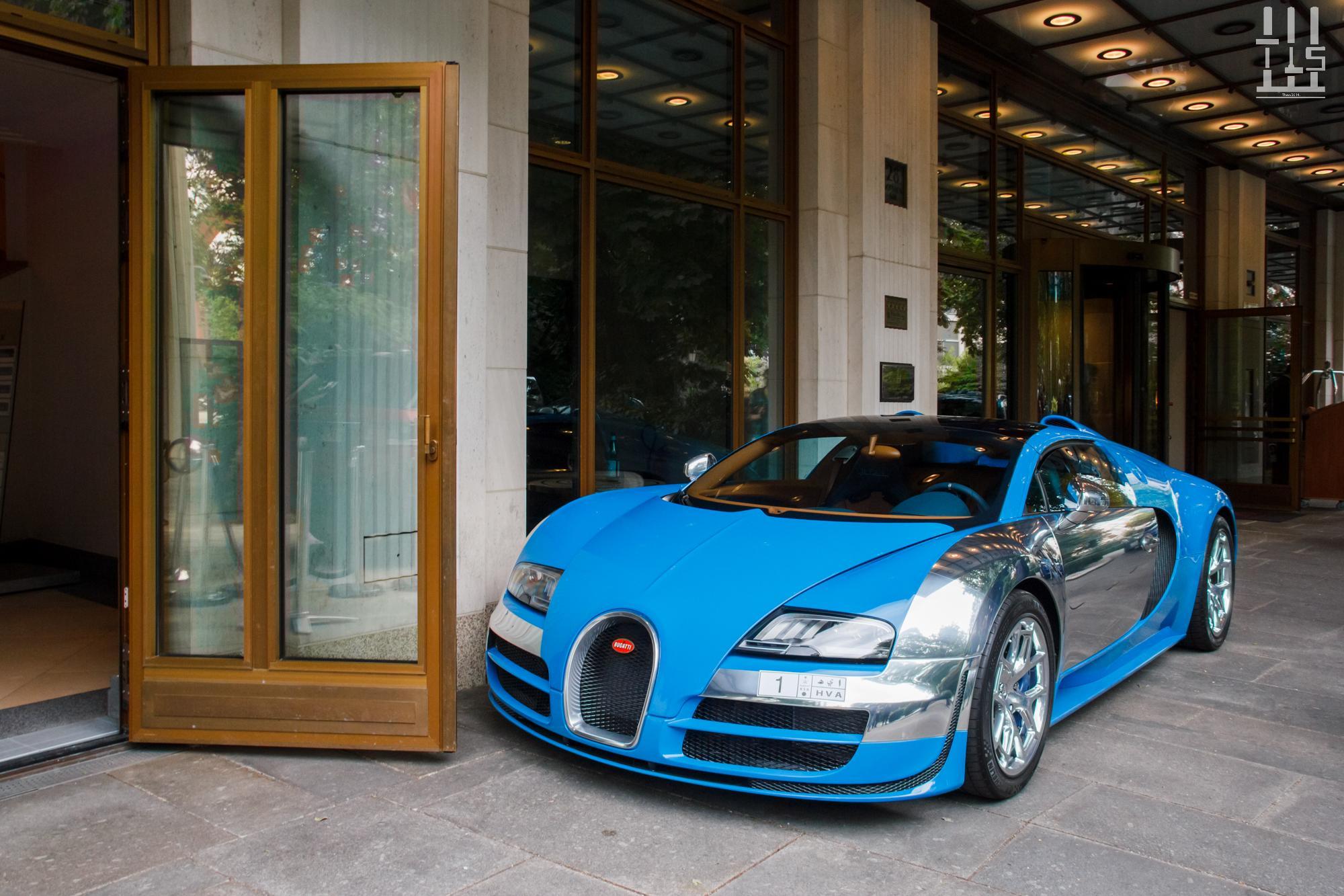 так много фото машин для богатых трикотаж быстрой