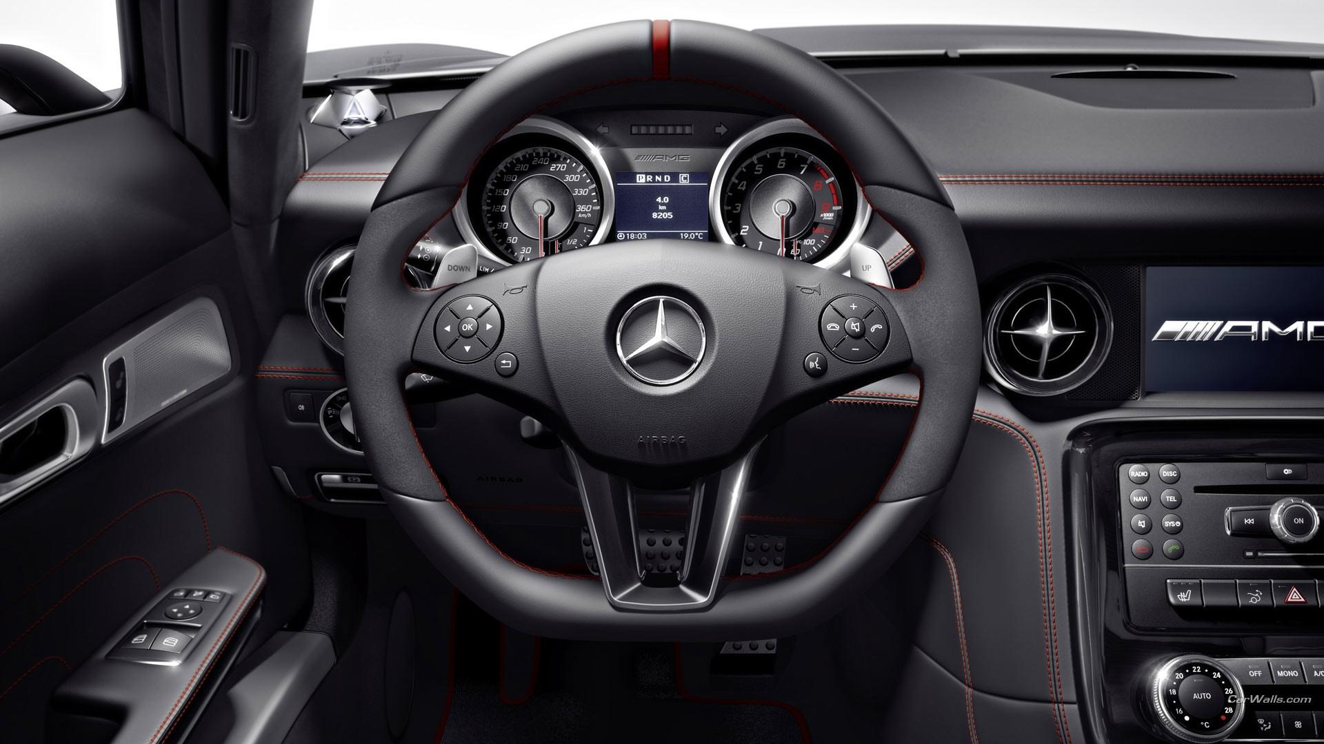 hintergrundbilder fahrzeug auto innenraum mercedes