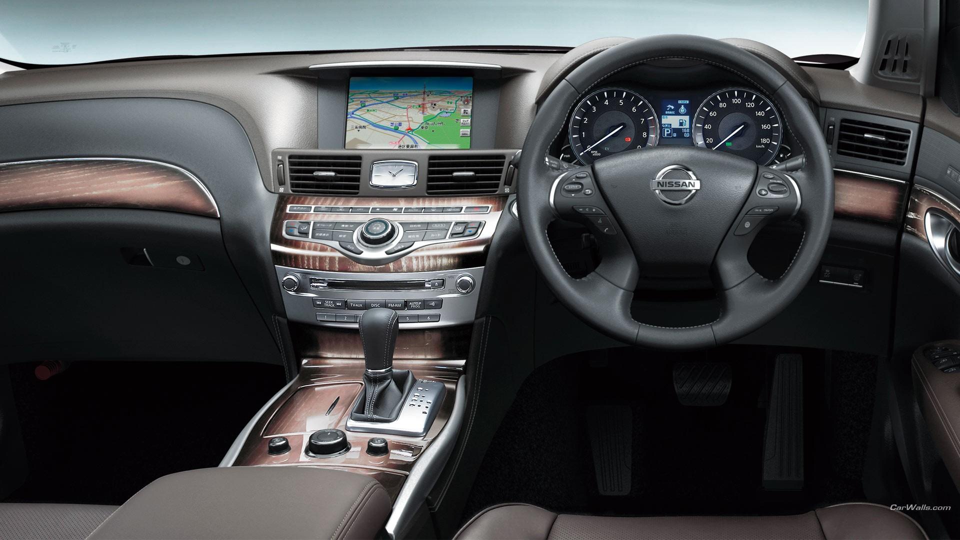 Papel De Parede : Interior Do Carro, Mercedes Benz, Mercedes Benz Classe E,  Infinito, Nissan Cima, Infiniti Q70, Veículo Terrestre, Automóvel, ...