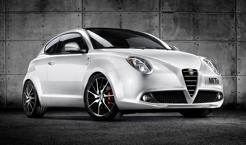 Wallpaper Coupe Alfa Romeo Netcarshow Netcar Car