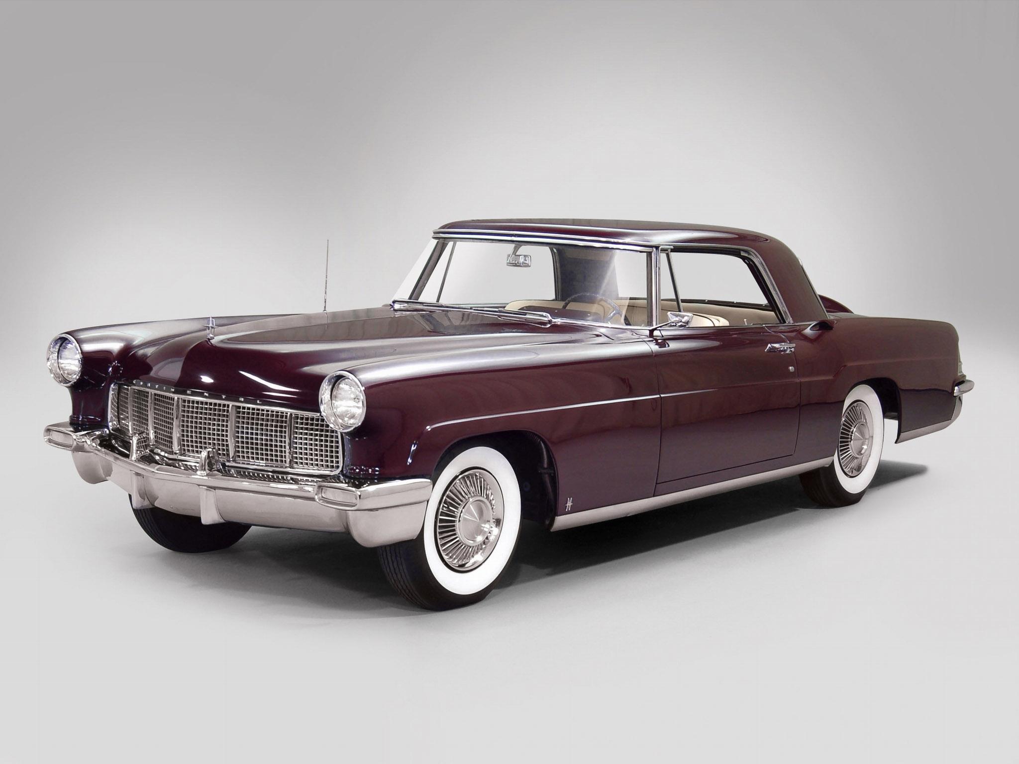 Wallpaper : coupe, Cadillac, Convertible, Sedan ...