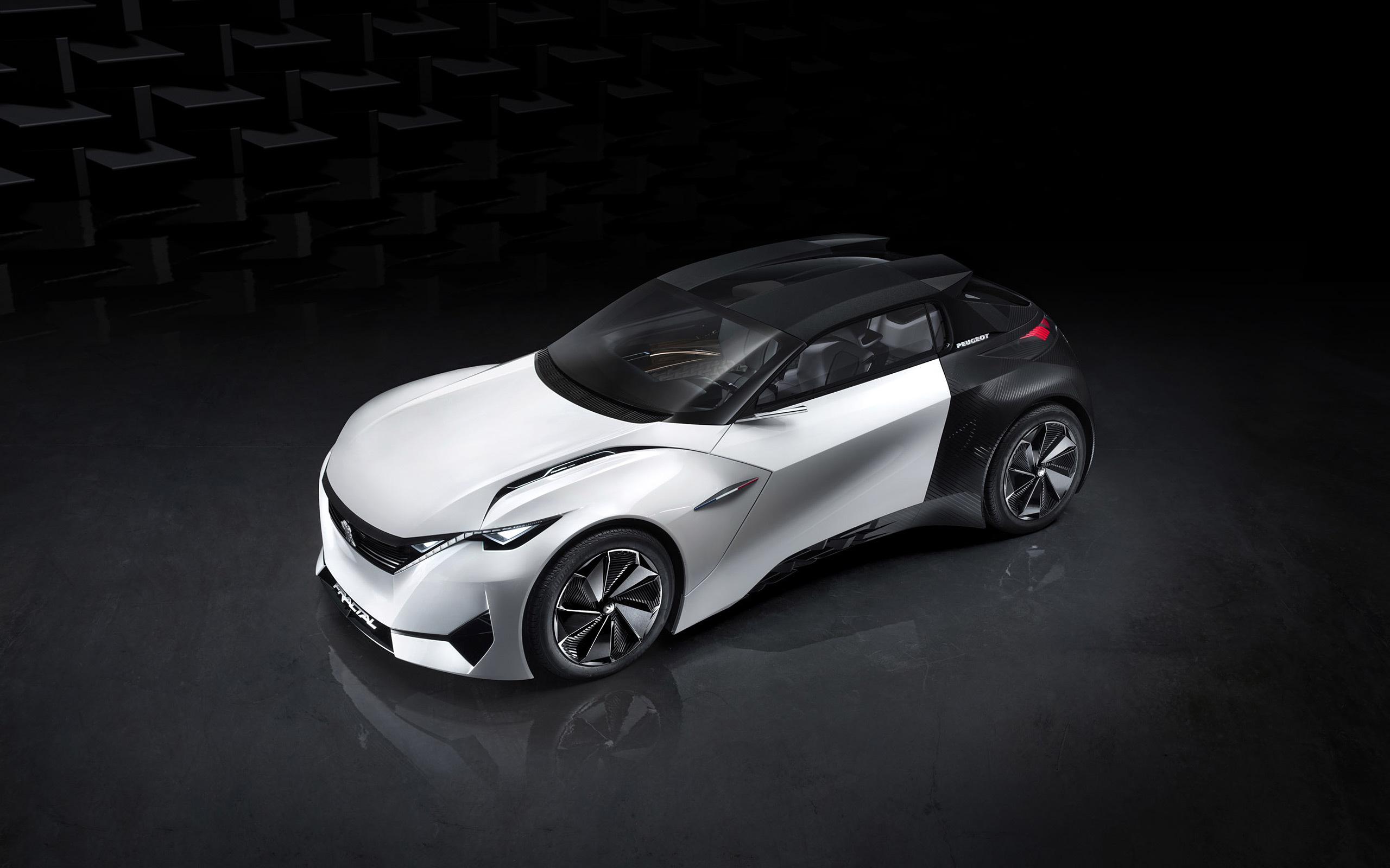 Tapety Pojazd Fractal Toyota Widok Z Góry Samochód Sportowy