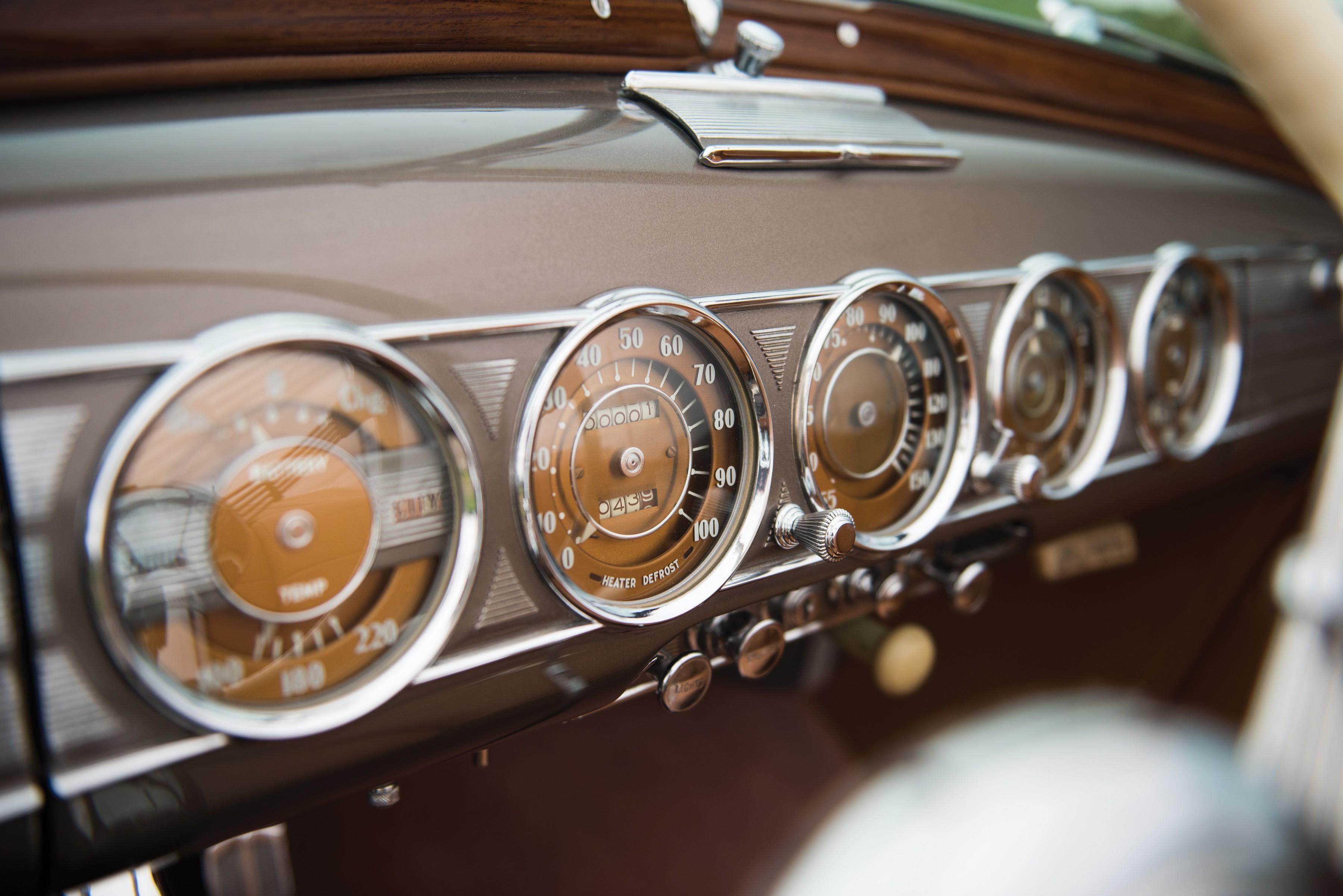 Wallpaper Interior Design Vintage Car Performance Car Wheel