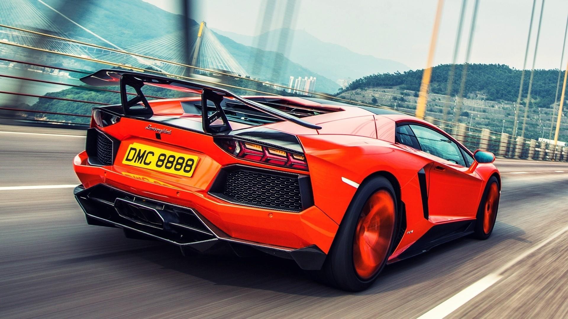 820 Gambar Mobil Sport Blur HD Terbaru