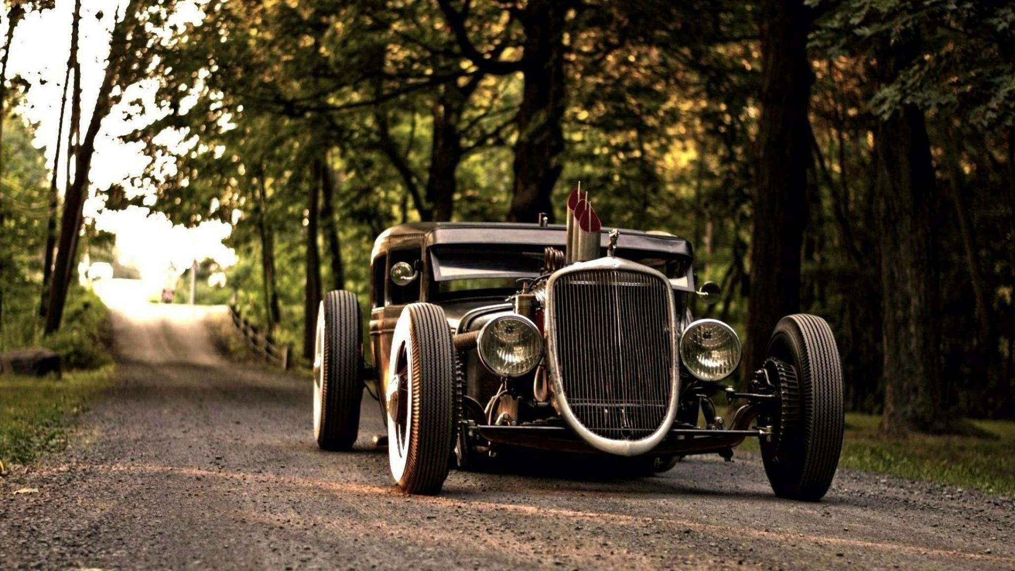были фото старинных машин для фона телефона итоге популярный певец
