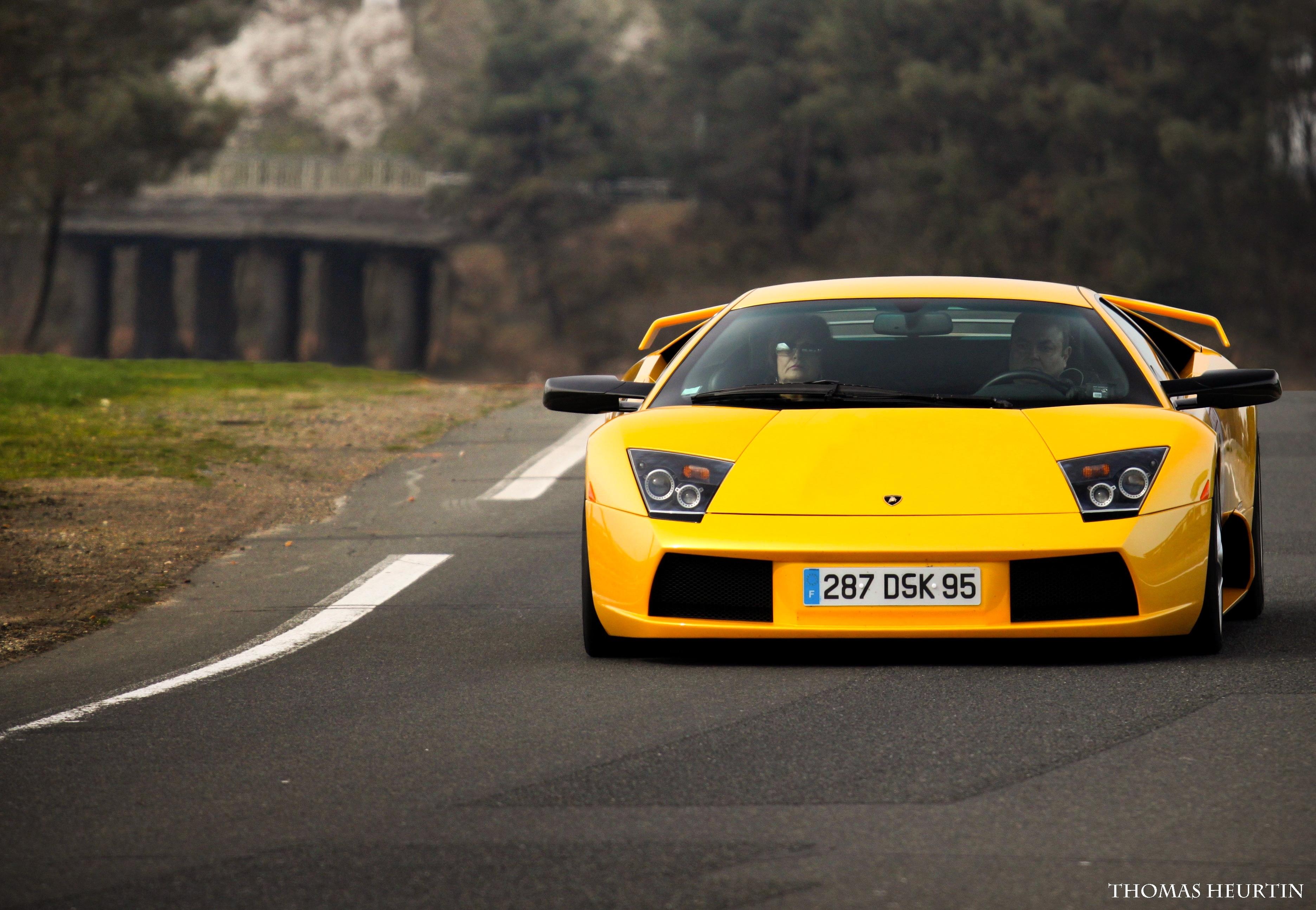 hintergrundbilder : auto, fahrzeug, straße, gelb, kanon, paris