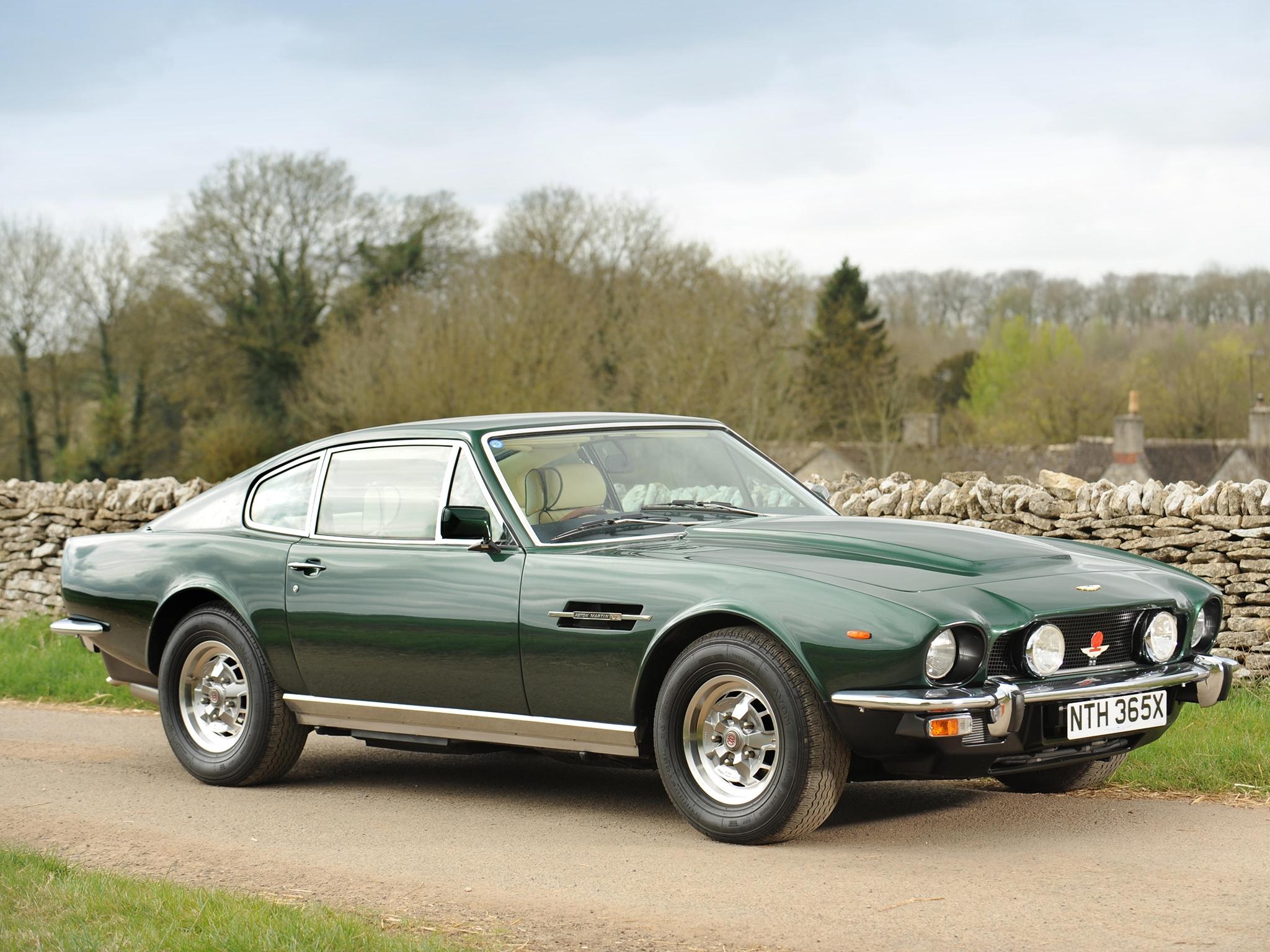 Hintergrundbilder Auto Fahrzeug Seitenansicht Sportwagen Aston Martin Asphalt Coupe Leistungsauto Aston Martin Vantage 1972 V8 Saloon Landfahrzeug Automobil Machen Luxusfahrzeug Aston Martin V8 Reen 2048x1536 Coolwallpapers 702219