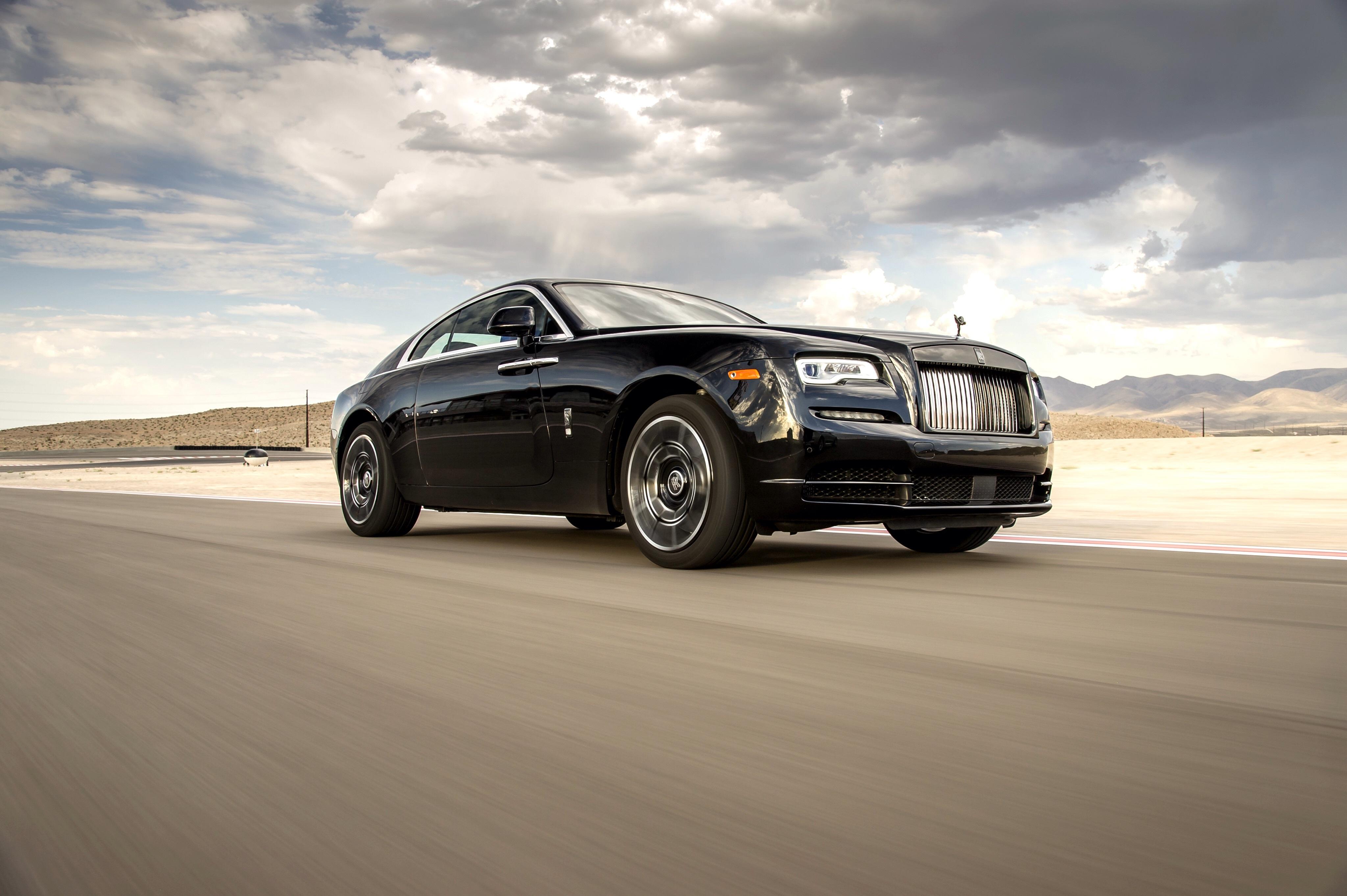 wallpaper side view sports car rolls royce performance car sedan rolls royce wraith. Black Bedroom Furniture Sets. Home Design Ideas