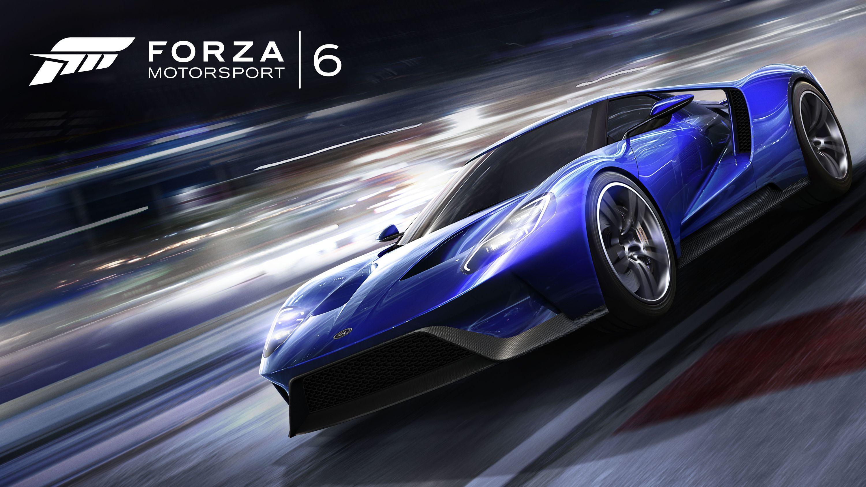 Hình nền : xe hơi, Xem bên, xe thể thao, Xe hiệu suất, Forza Motorsport 6, NGHỆ THUẬT, Siêu xe, Ảnh chụp màn hình, Xe đất, Thiết kế ô tô, xe đua, ...