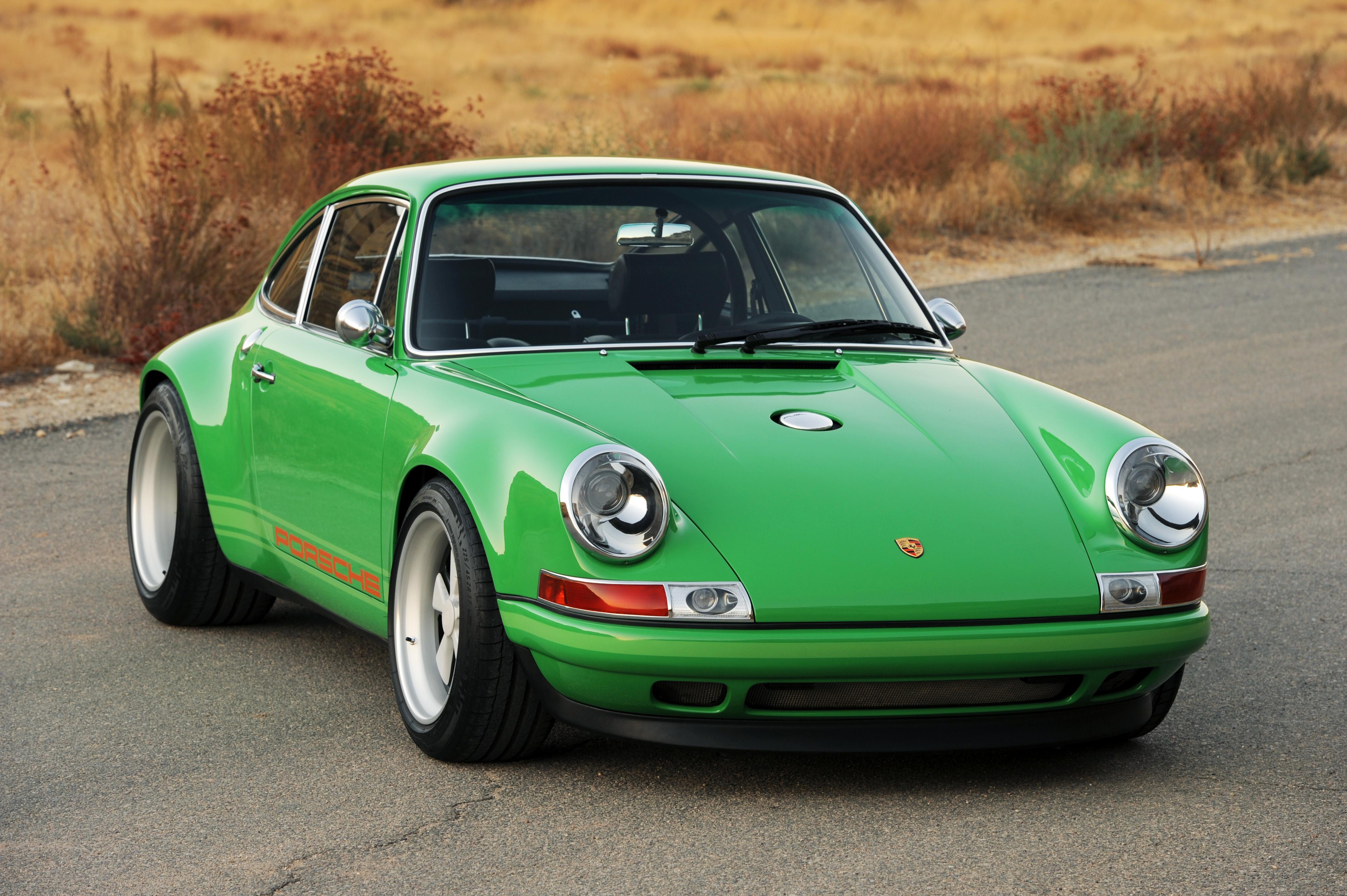 Fondos De Pantalla Vehículo Porsche Show De Net: Fondos De Pantalla : Vehículo, Cantante, Porsche 911