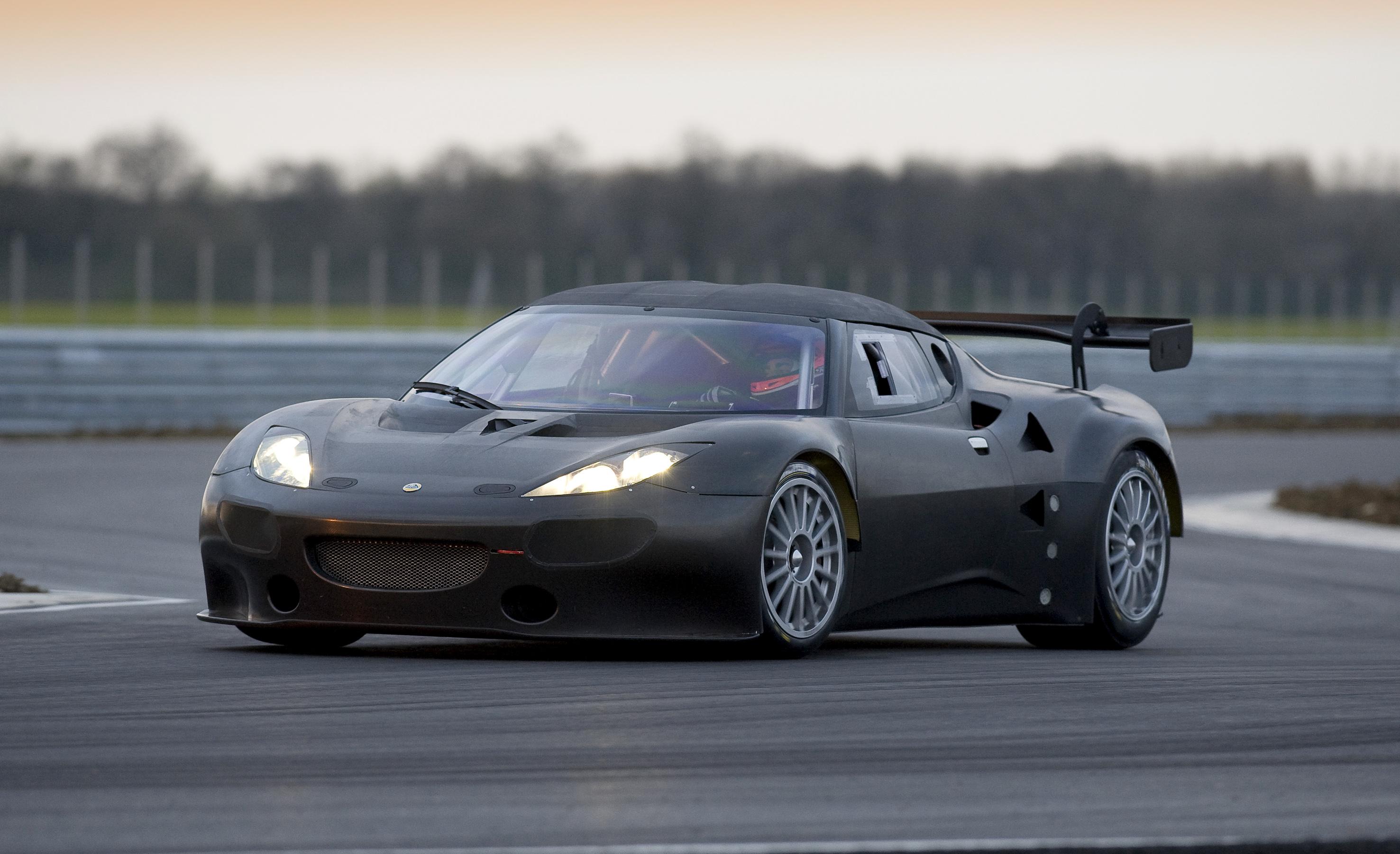 https://get.wallhere.com/photo/car-vehicle-sports-car-2013-Lotus-Lotus-Evora-netcarshow-netcar-car-images-car-photo-Evora-GTE-race-car-supercar-land-vehicle-automotive-design-race-car-automobile-make-luxury-vehicle-430118.jpg