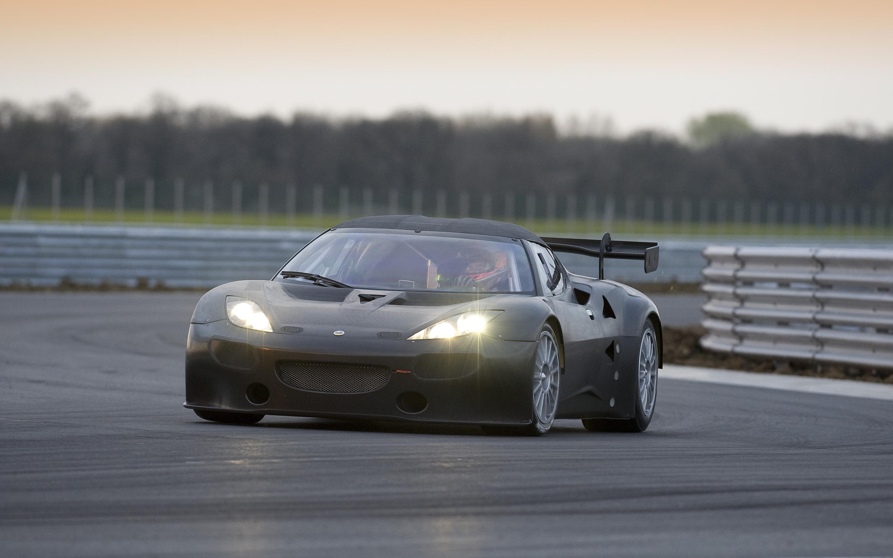 https://get.wallhere.com/photo/car-vehicle-sports-car-2013-coupe-performance-car-Lotus-netcarshow-netcar-car-images-car-photo-Evora-GTE-race-car-supercar-land-vehicle-automotive-design-race-car-automobile-make-luxury-vehicle-430092.jpg