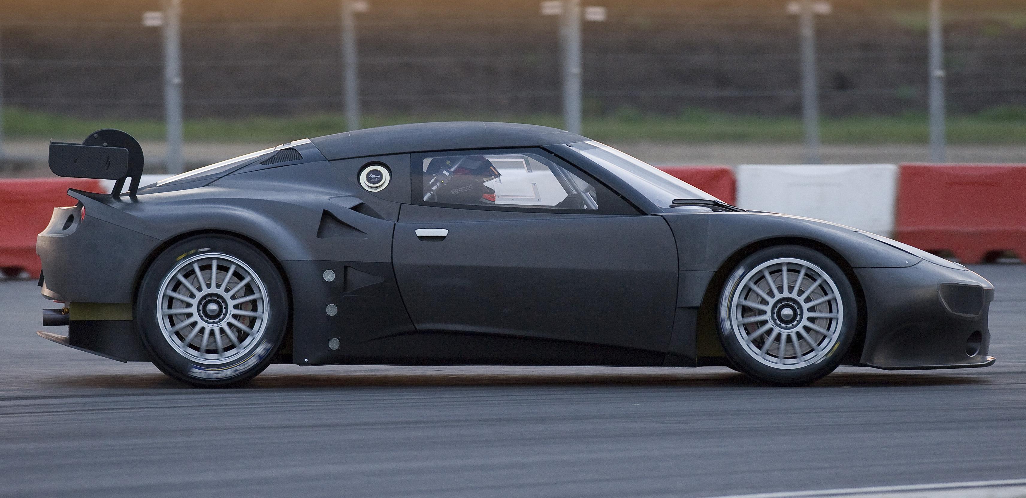 https://get.wallhere.com/photo/car-vehicle-sports-car-2013-performance-car-Lotus-netcarshow-netcar-car-images-car-photo-wheel-Evora-GTE-race-car-supercar-land-vehicle-automotive-design-race-car-automobile-make-luxury-vehicle-430096.jpg