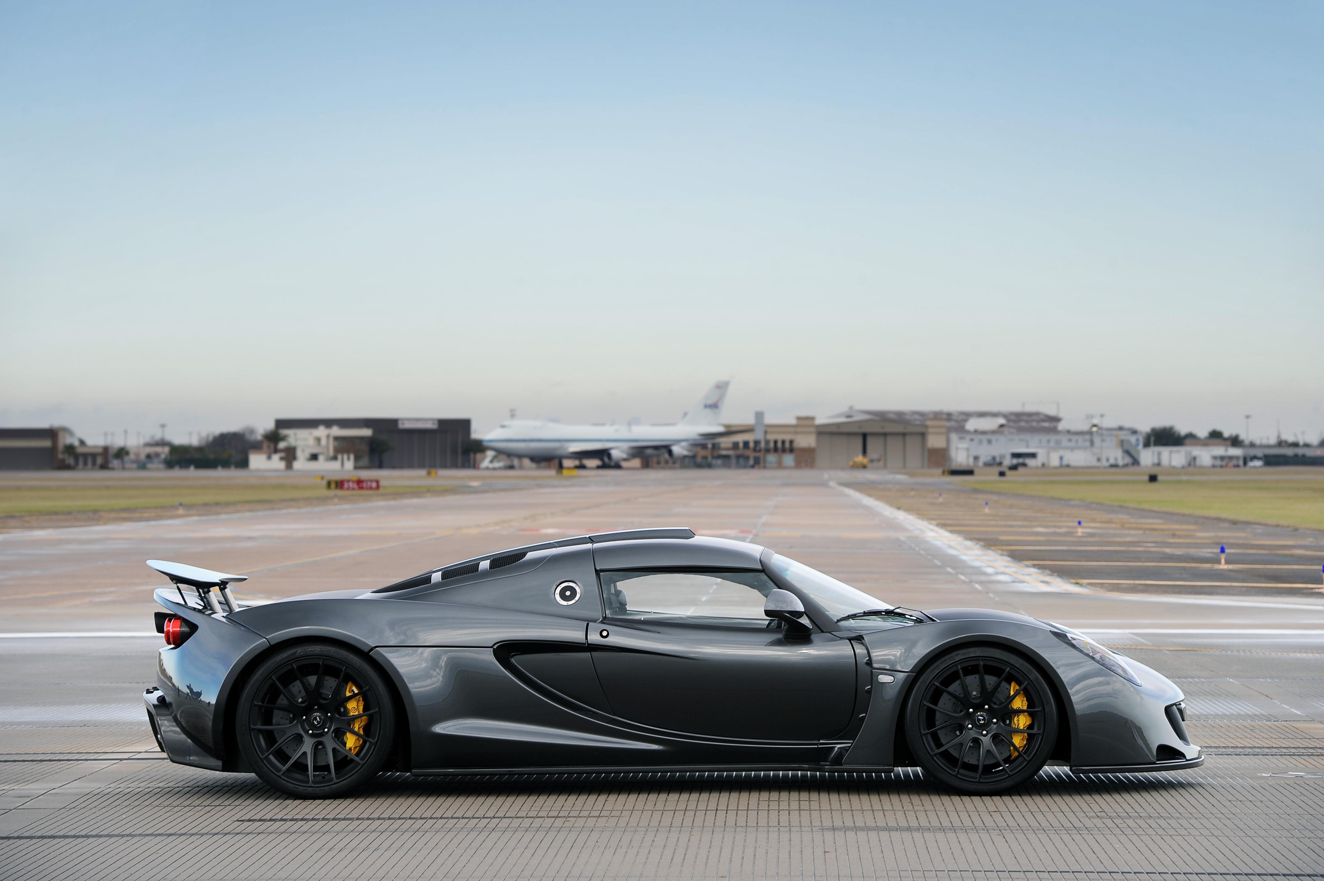 fastest cars 0 60 - HD1920×1200