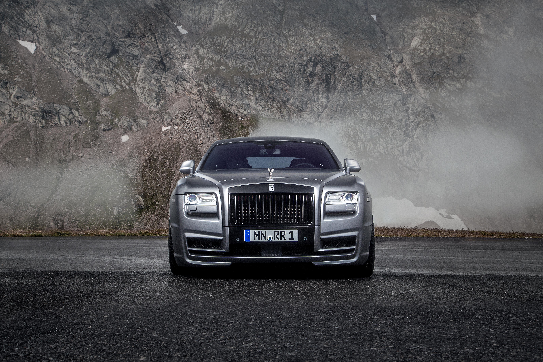 Wallpaper Sports Car 2015 Rolls Royce Performance Sedan Wraith Phantom Netcarshow Netcar Images Photo
