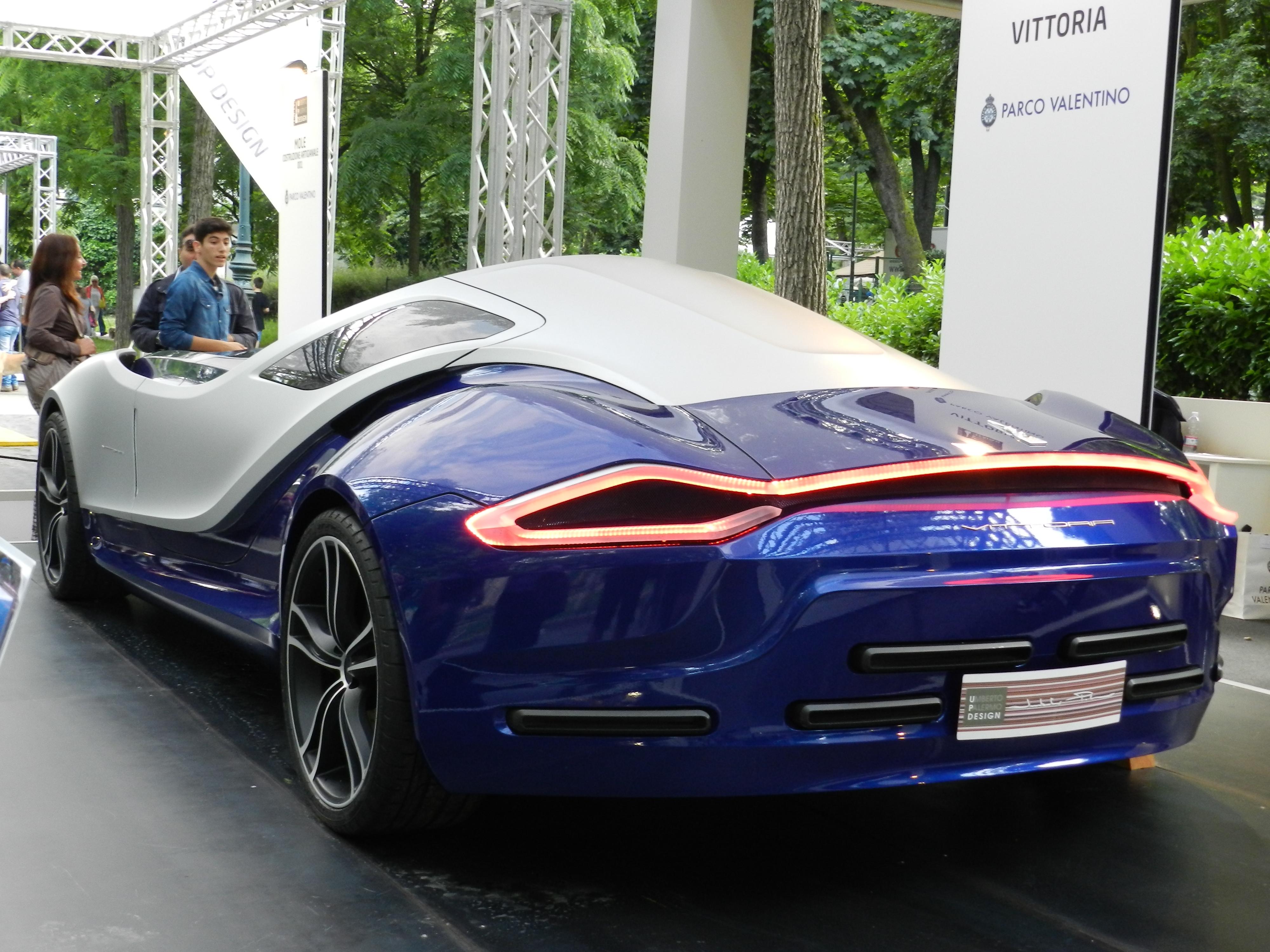 Fondos De Pantalla Vehículo Porsche Show De Net: Fondos De Pantalla : Vehículo, Coche Deportivo, 2015