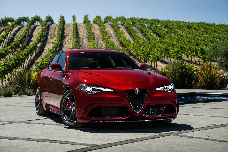 Fondos De Pantalla Vehículo Coche Deportivo Alfa Romeo