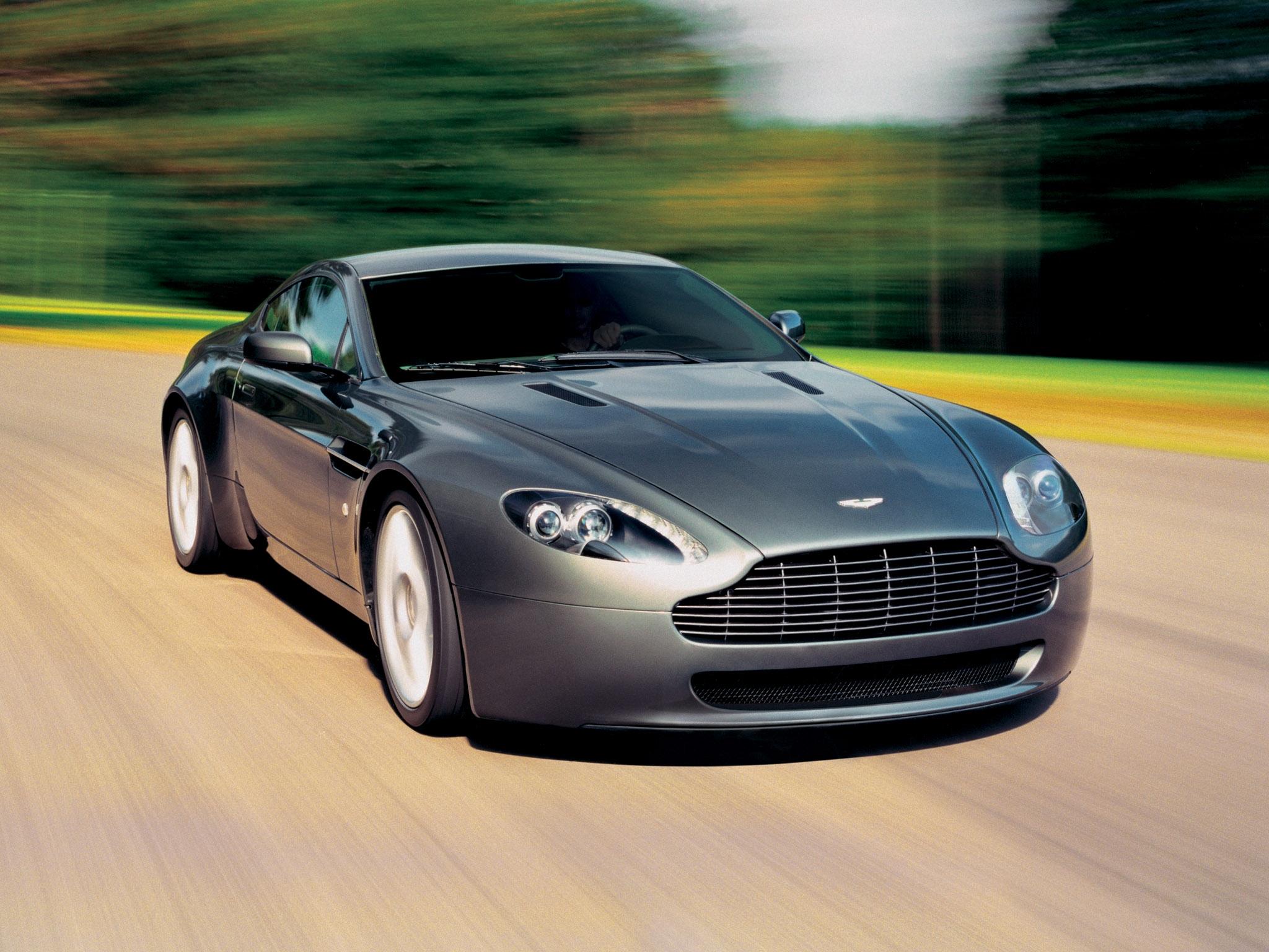 Superior Wallpaper : Sports Car, Aston Martin DBS, Coupe, Performance Car, Aston  Martin DB9, Aston Martin V8 Vantage, Aston Martin Vantage, Cars, Speed,  Supercar, ...