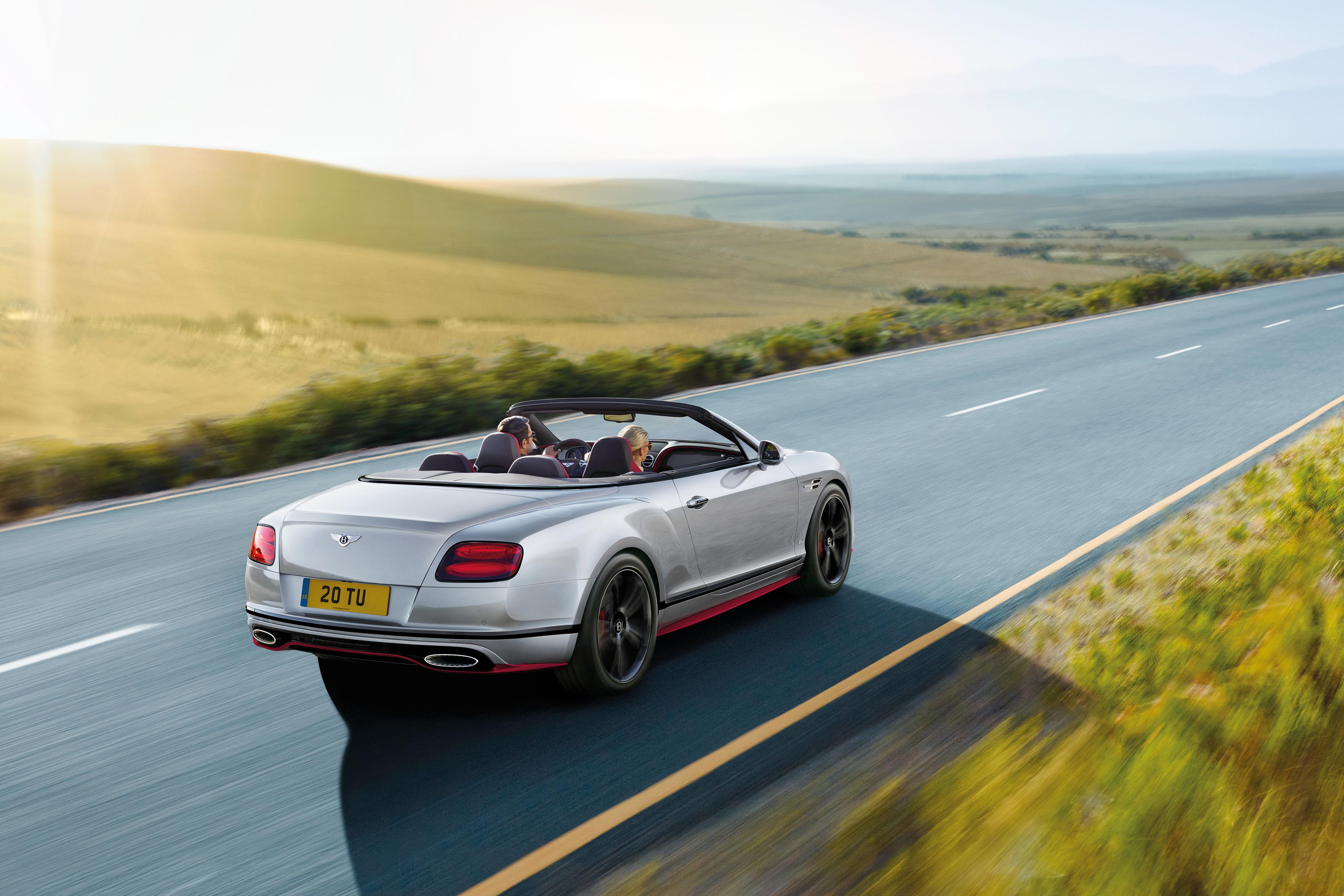 41+ Gambar Mobil Sport Bentley Gratis Terbaik