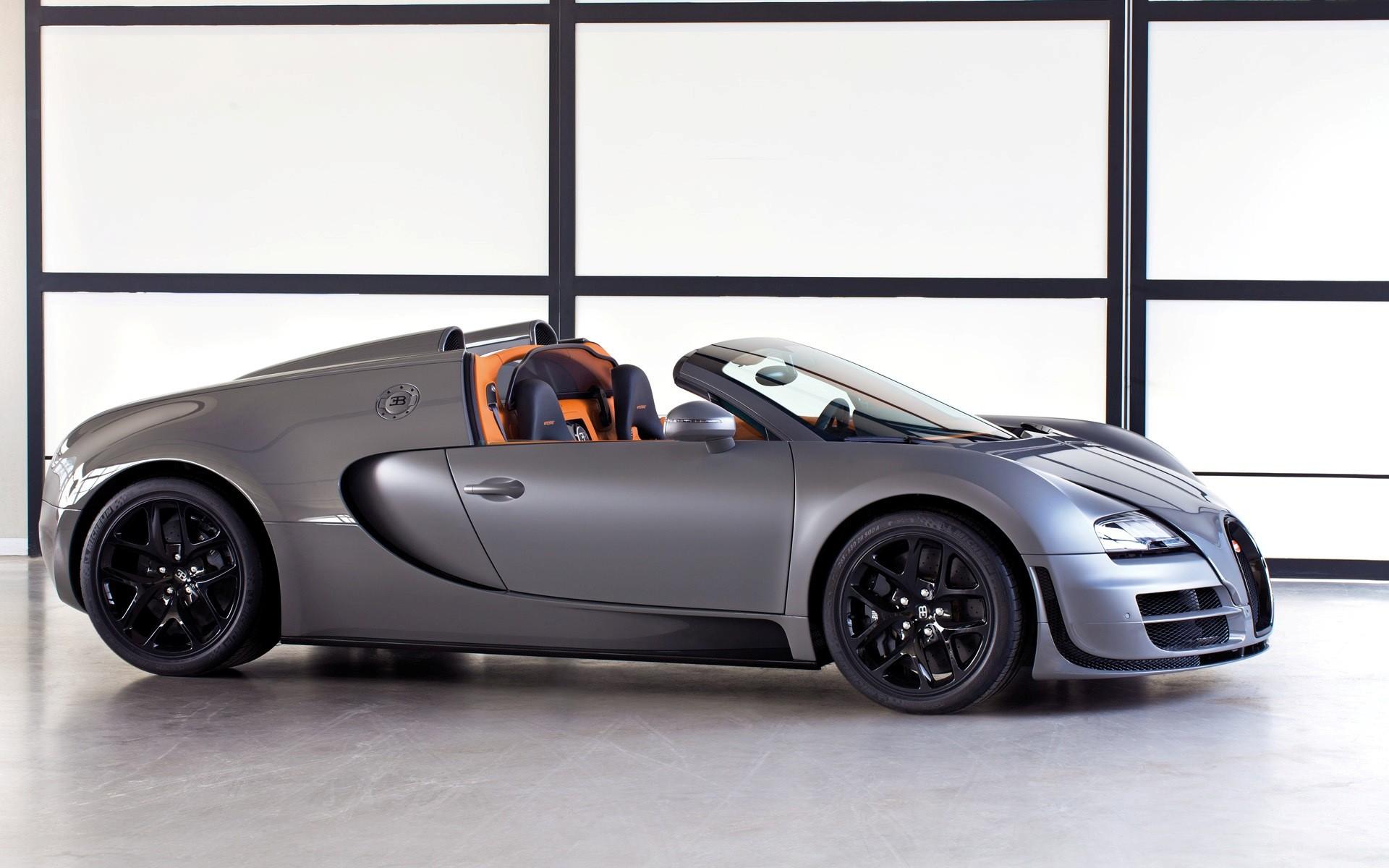 car-vehicle-sports-car-Bugatti-Bugatti-Veyron-Bugatti-Veyron-Grand-Sport-Vitesse-Bugatti-Veyron-16-4-Grand-Sport-Vitesse-wheel-supercar-1920x1200-px-land-vehicle-automotive-design-automotive-exterior-automobile-make-model-car-luxury-vehicle-628752 Astounding Xe Bugatti Veyron Grand Sport Vitesse Cars Trend