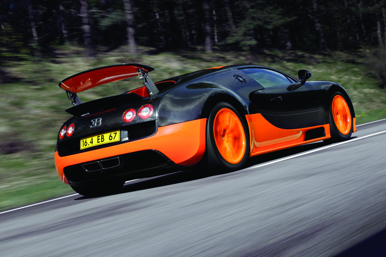 интерьеры, самая быстрая машина в мире фото молодежь, кажется