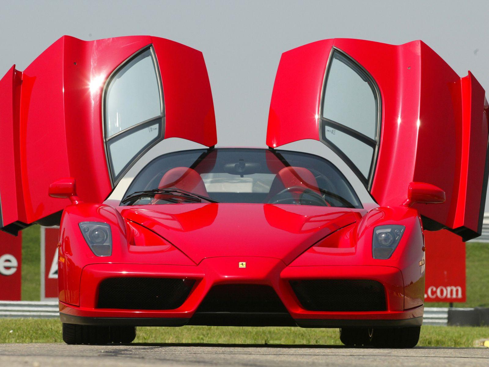 Wallpaper : Sports Car, Ferrari F40, Performance Car, Enzo Ferrari, Ferrari  FXX, Netcarshow, Netcar, Car Images, Car Photo, 2011, Wheel, Supercar, ...