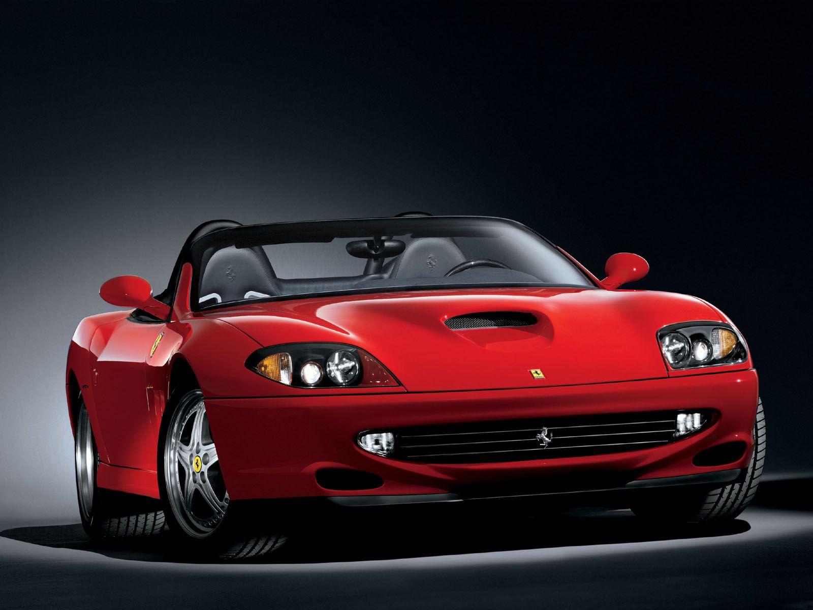 Delightful Wallpaper : Sports Car, Ferrari F50, Ferrari 550 Maranello, Netcarshow,  Netcar, Car Images, Car Photo, 2011, 550 Maranello Barchetta By  Pininfarina, ...