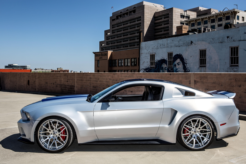 Nissan GT-R: цена, технические характеристики, фото ...