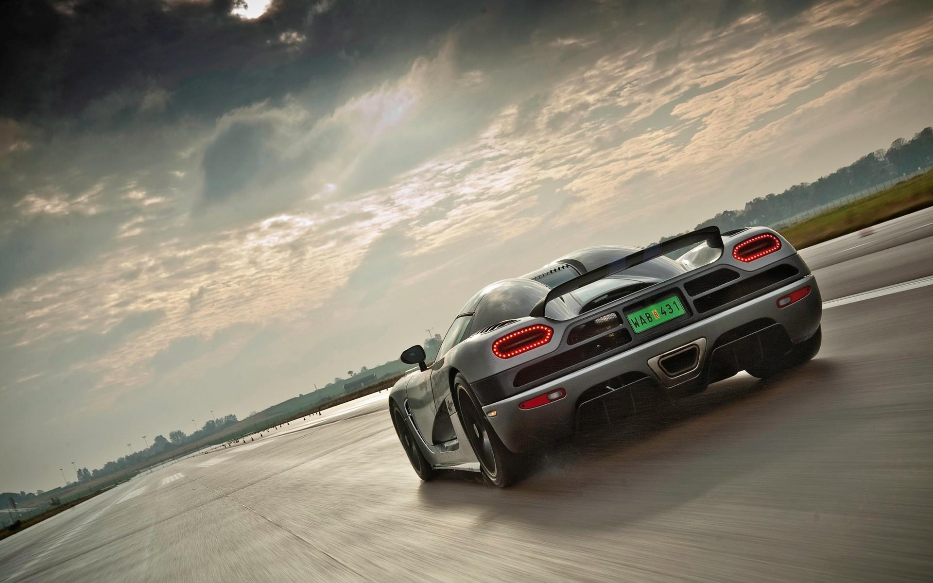 Fondos De Pantalla Vehiculo Coche Deportivo Koenigsegg Agera