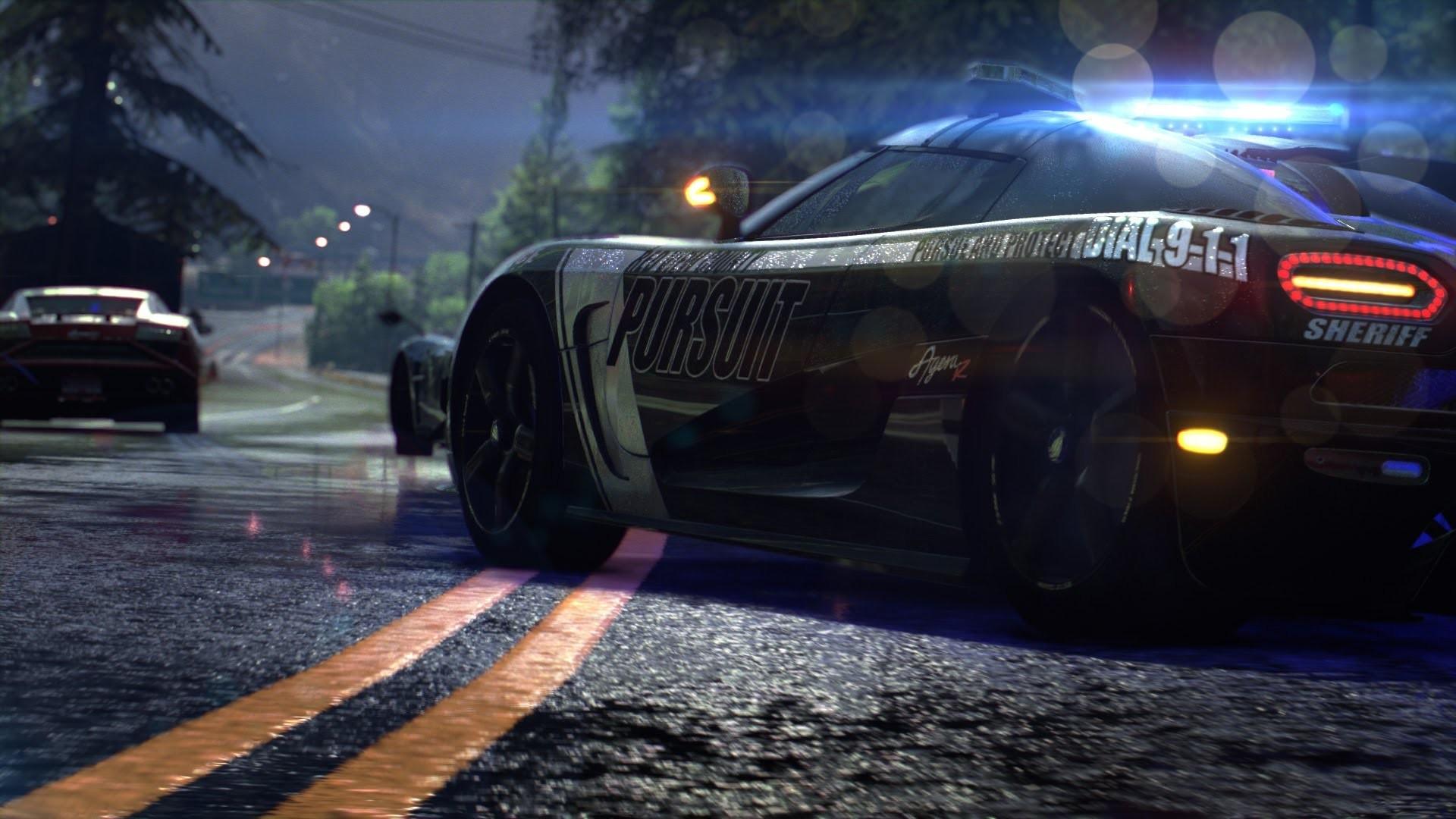Fond D Ecran Vehicule Voiture De Sport Koenigsegg Au