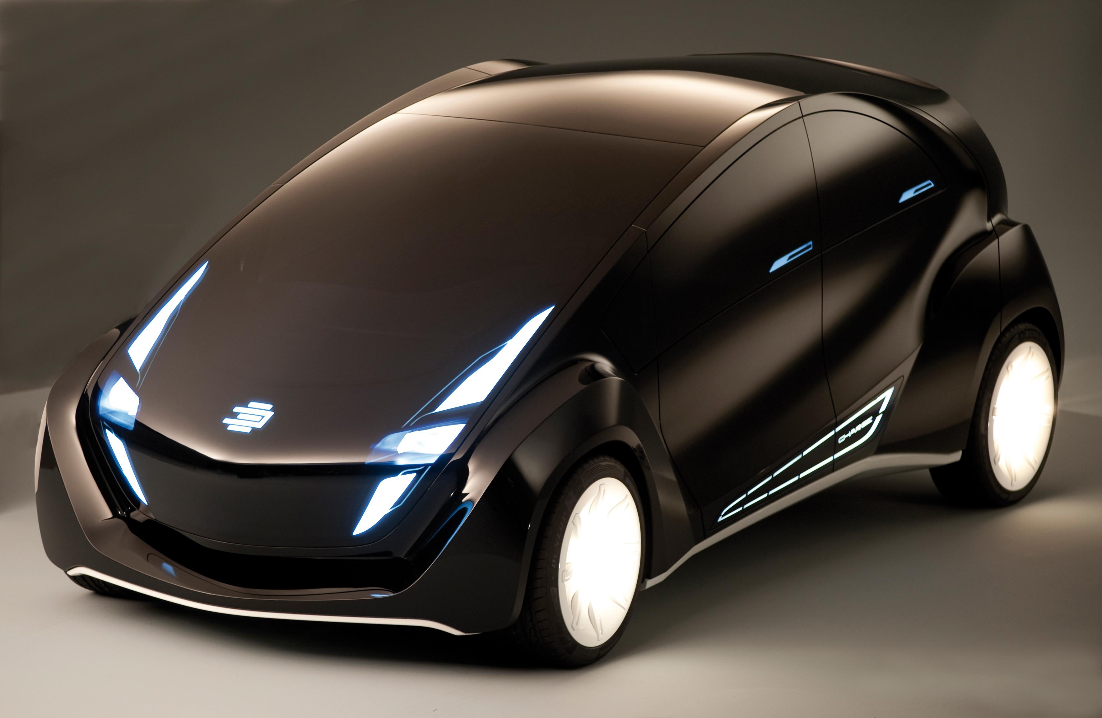 Картинки дизайн авто