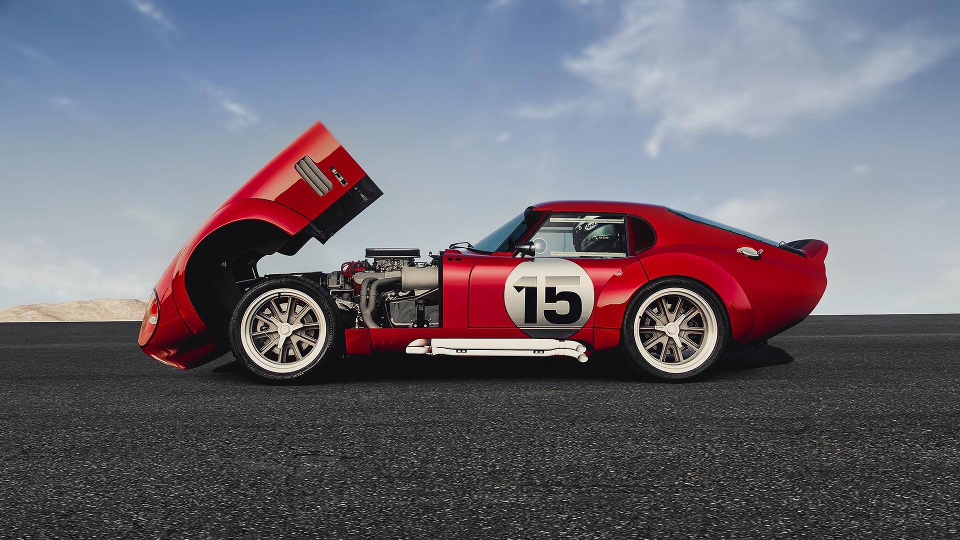 810 Koleksi Gambar Wallpaper Mobil Sport HD Terbaik