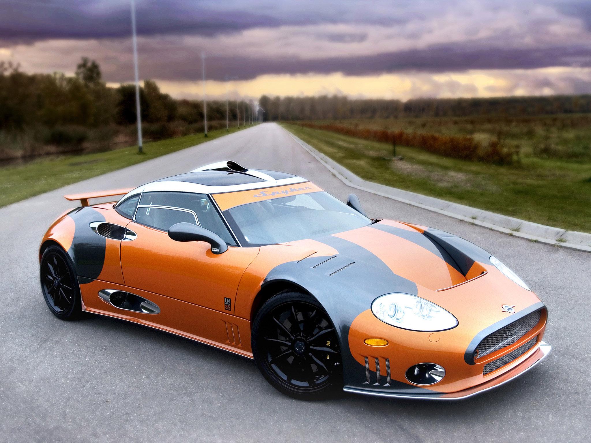 картинки самых гоночных машин в мире красноярская гэс