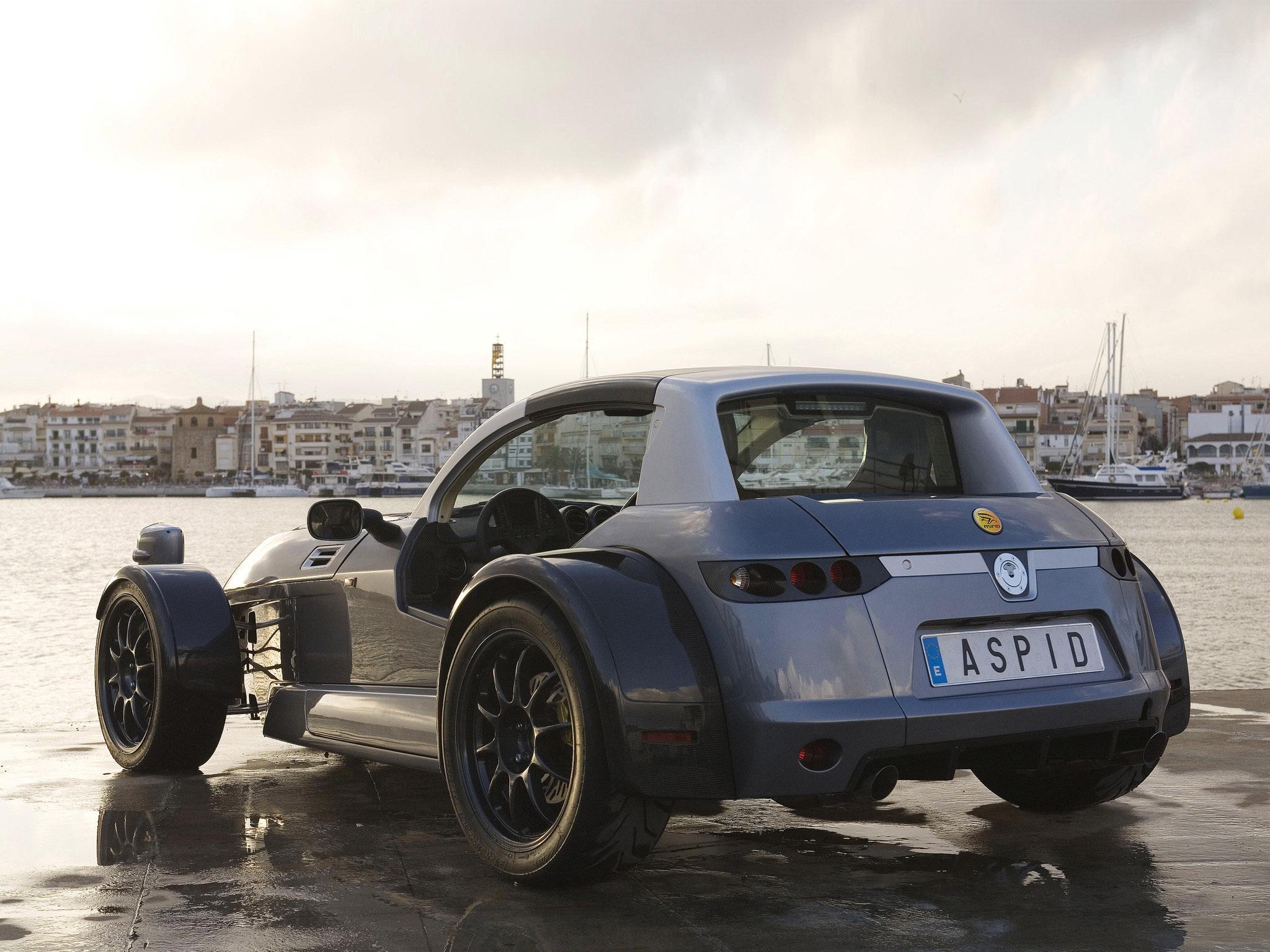 Самые легкие автомобили картинки