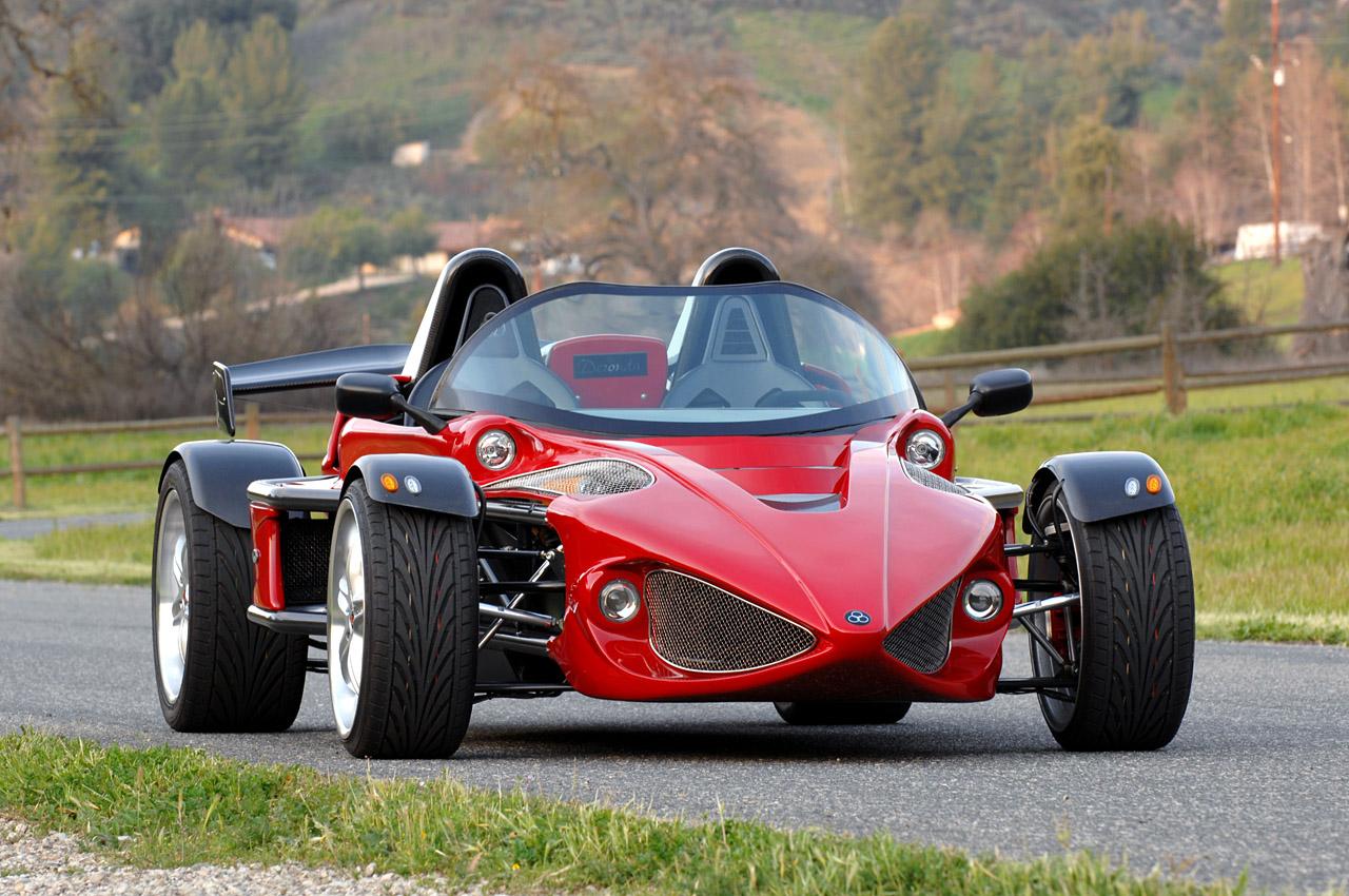 Wallpaper : sports car, netcarshow, netcar, car images, car photo ...