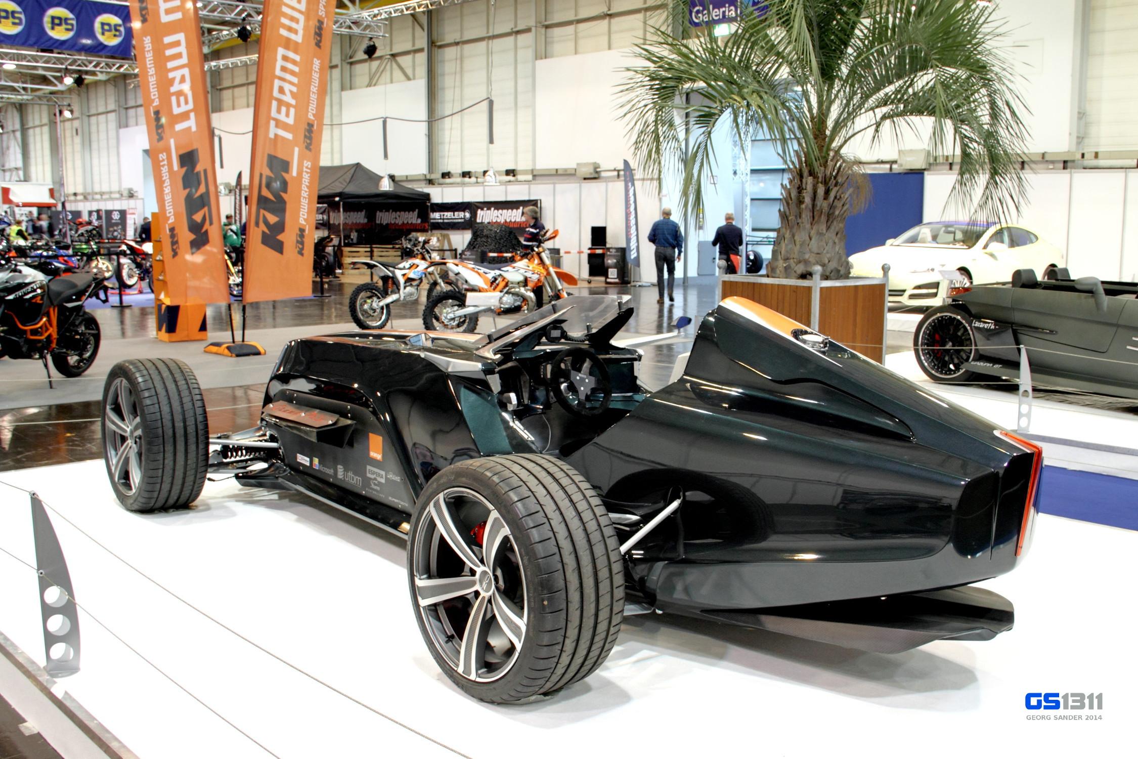 Wallpaper : sports car, performance car, Capture, shot, 2014 ...