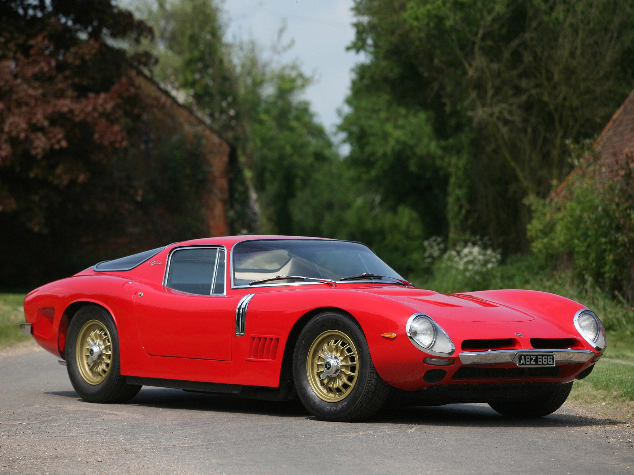 car-vehicle-sports-car-performance-car-ferrari-250-gto-1968-netcarshow-netcar-car-images-car-photo