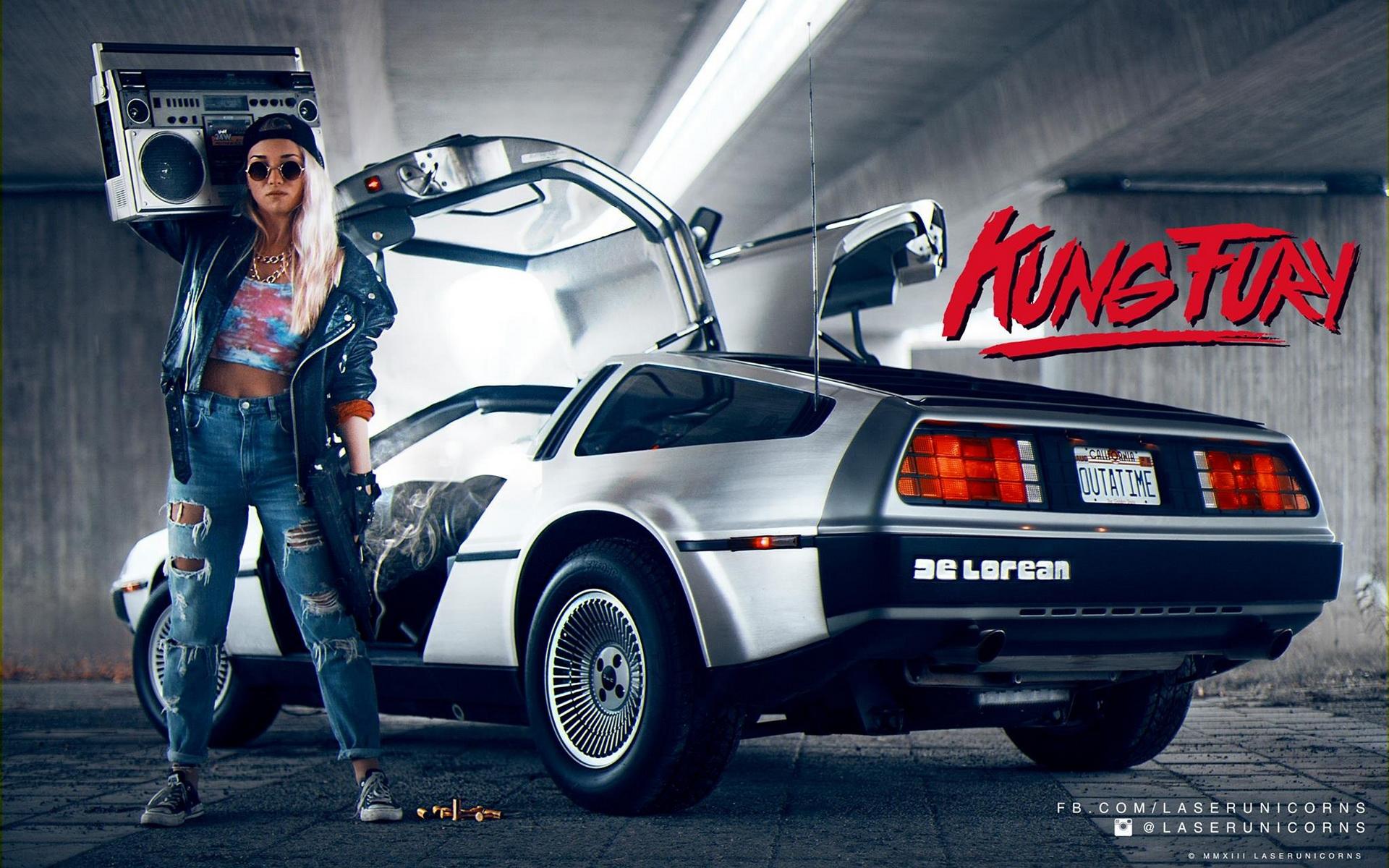 wallpaper : sports car, subway, radio, coupe, performance car