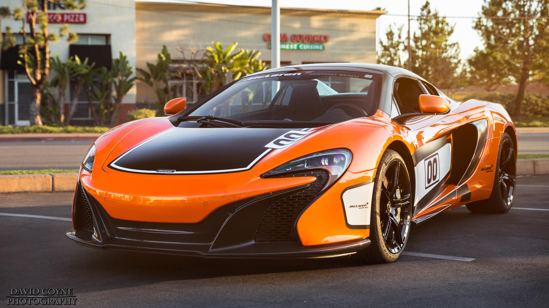 Sport Car Wallpaper Tumblr: Wallpaper : Supercars, Canon, Orange, California, British