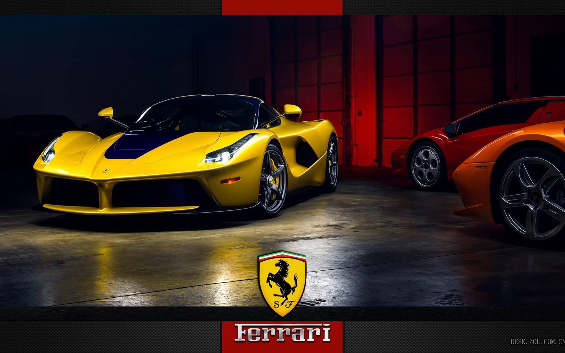 Wallpaper : supercars, Lamborghini Aventador, sports car ...