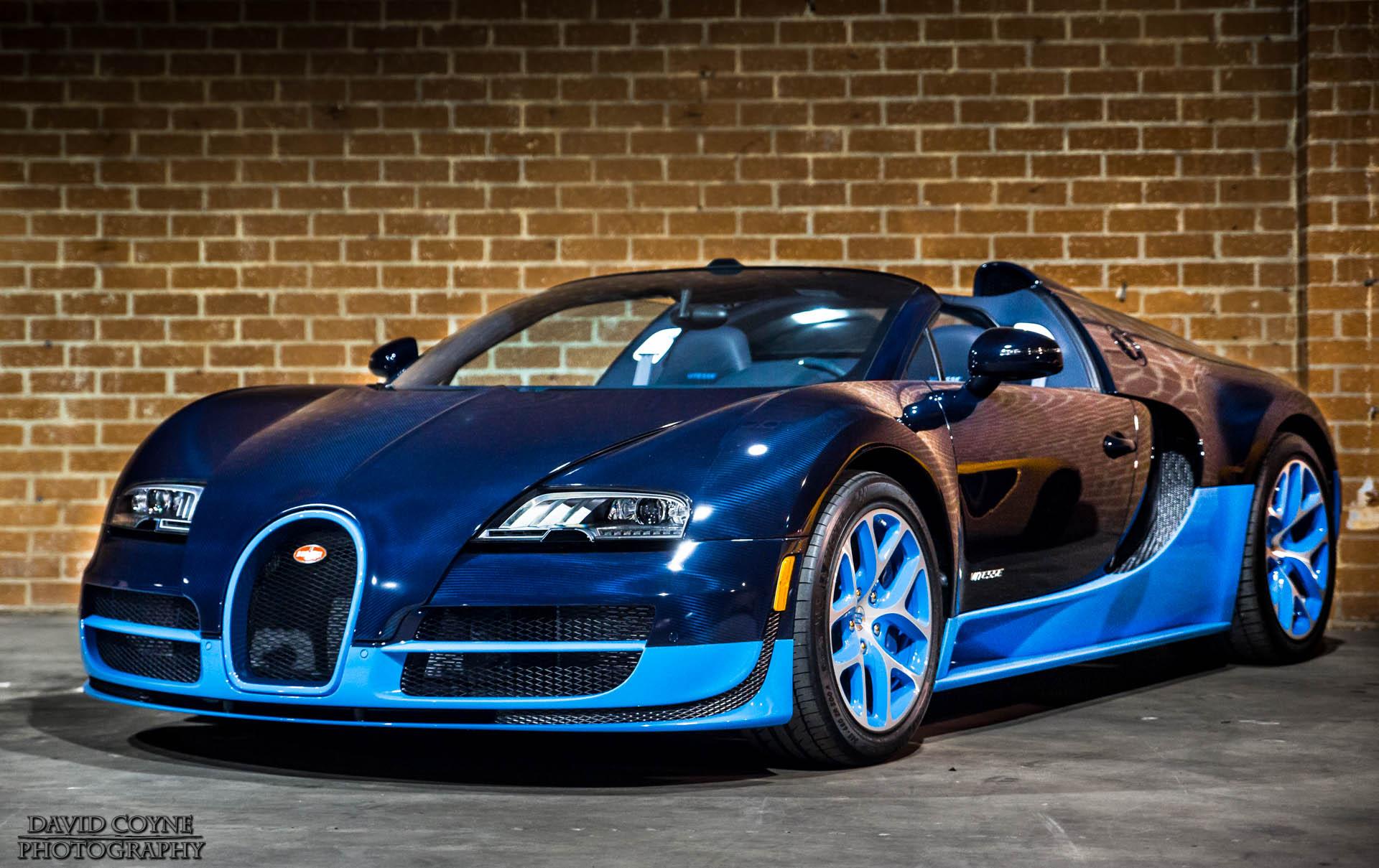 Wallpaper Supercars Blue Canon California Sports Car Bugatti Veyron Performance Car Hypercar C Rare Flickr Cars Amazing Auto Tumblr Automobile Rim Series Supercar Cali Socal Canoneos5dmarkiii Vitesse Veyron Automotivated